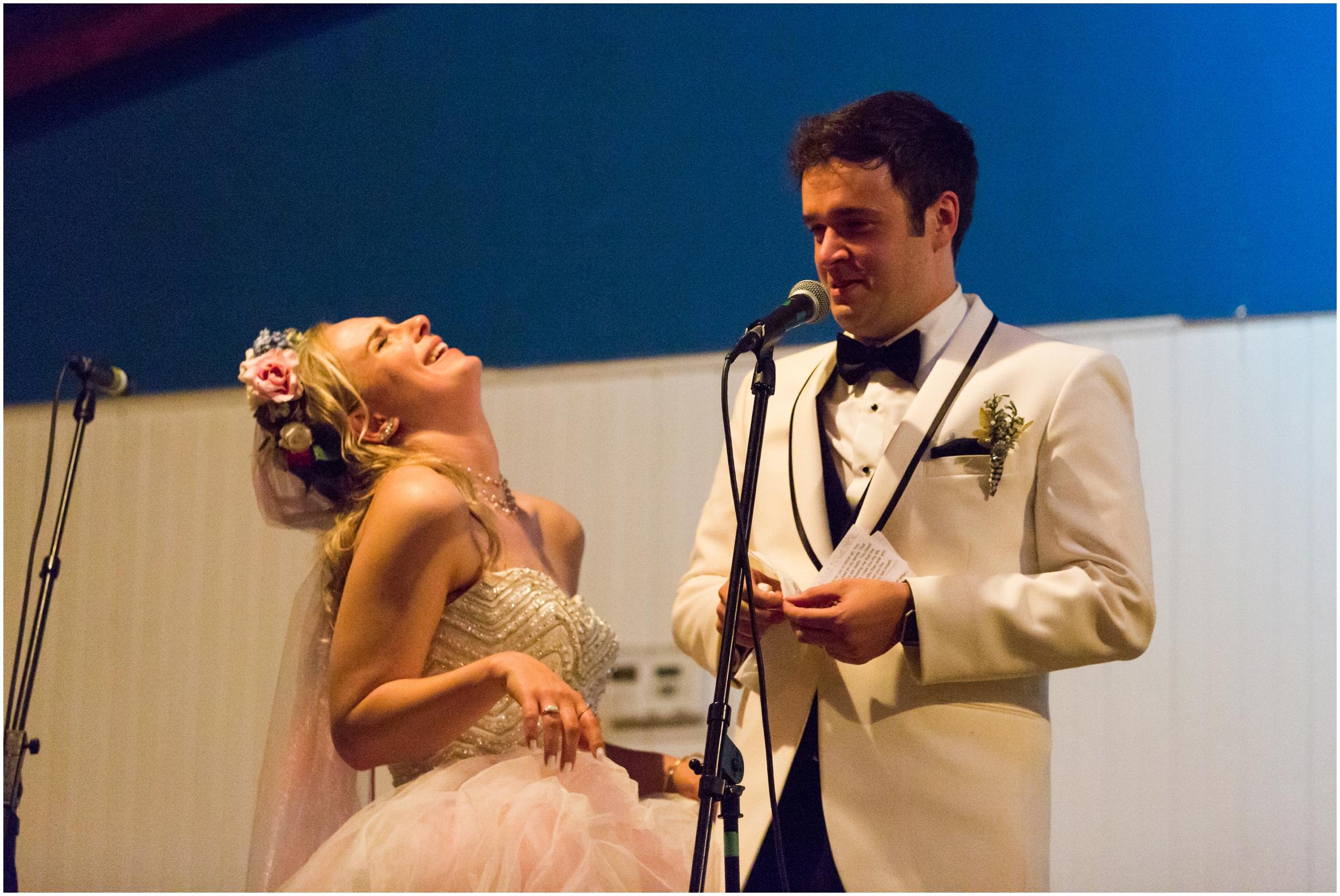 EA Wedding (Selena Phillips-Boyle)_0071.jpg