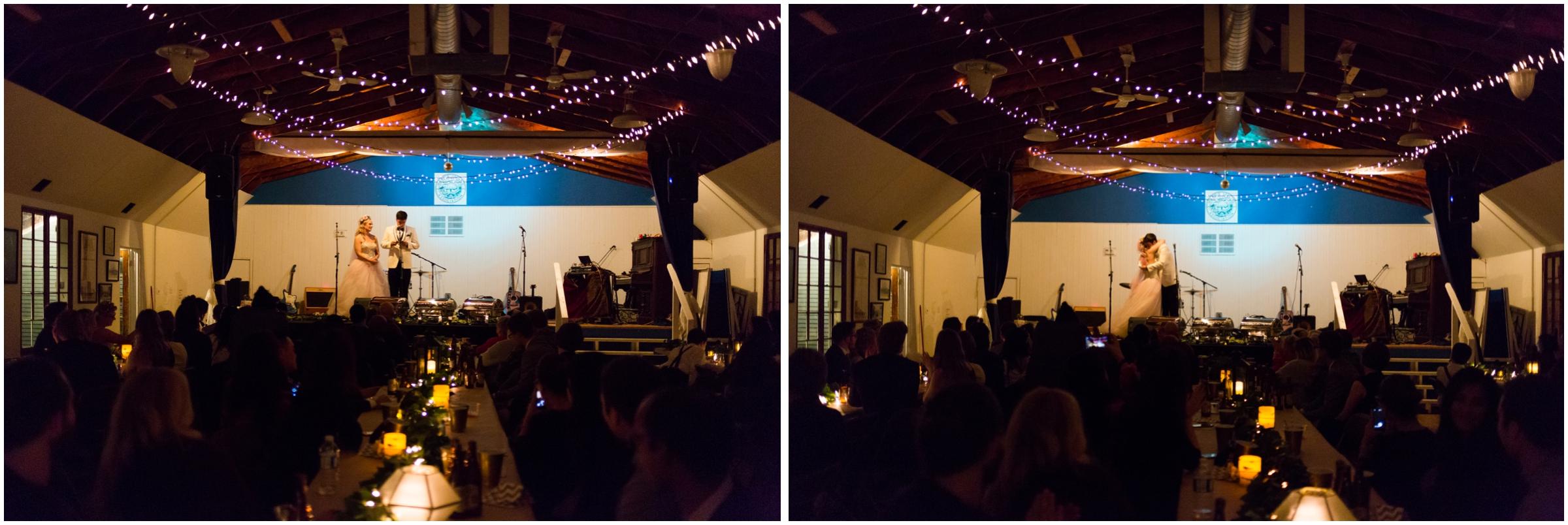 EA Wedding (Selena Phillips-Boyle)_0072.jpg