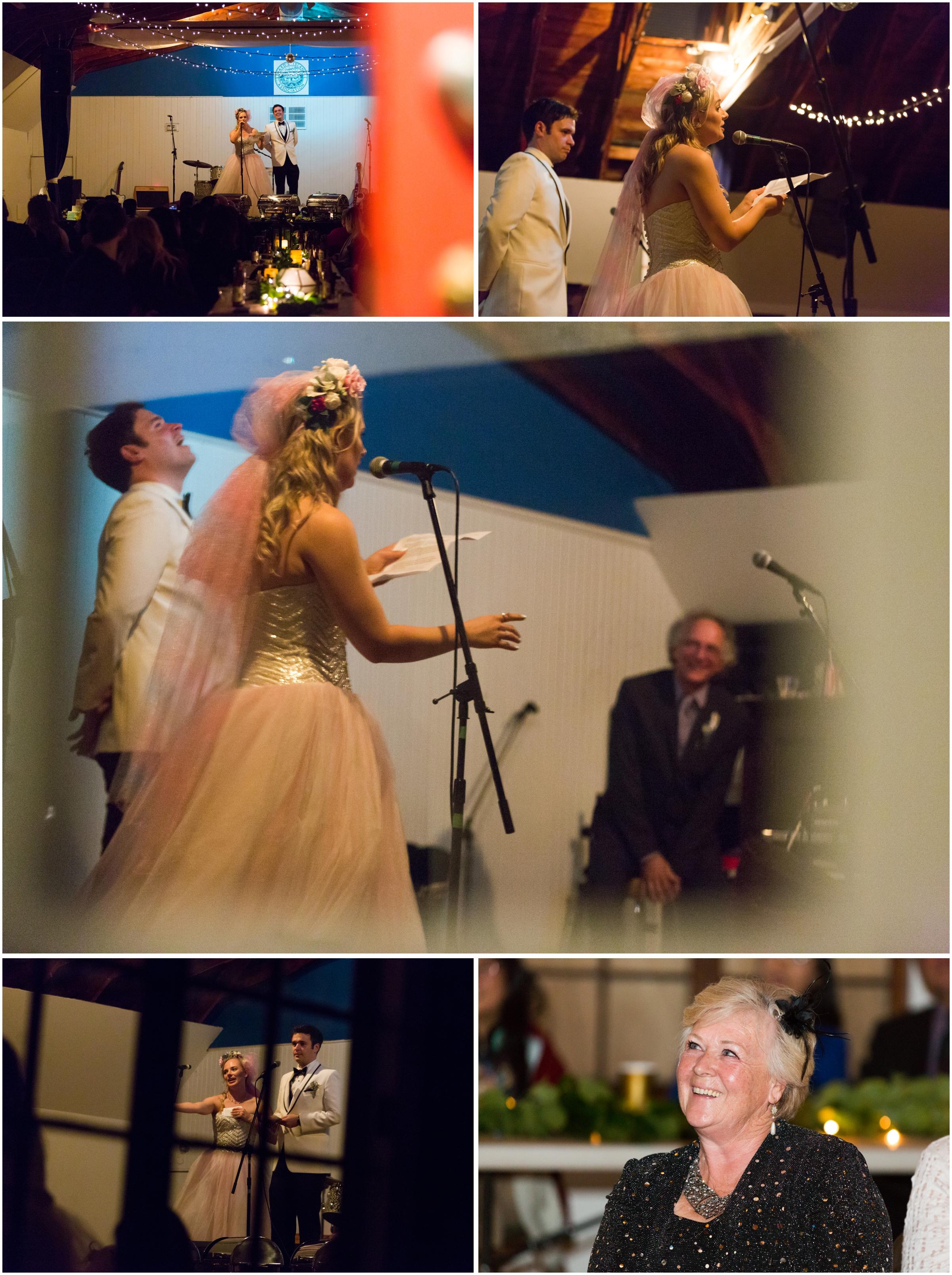 EA Wedding (Selena Phillips-Boyle)_0070.jpg