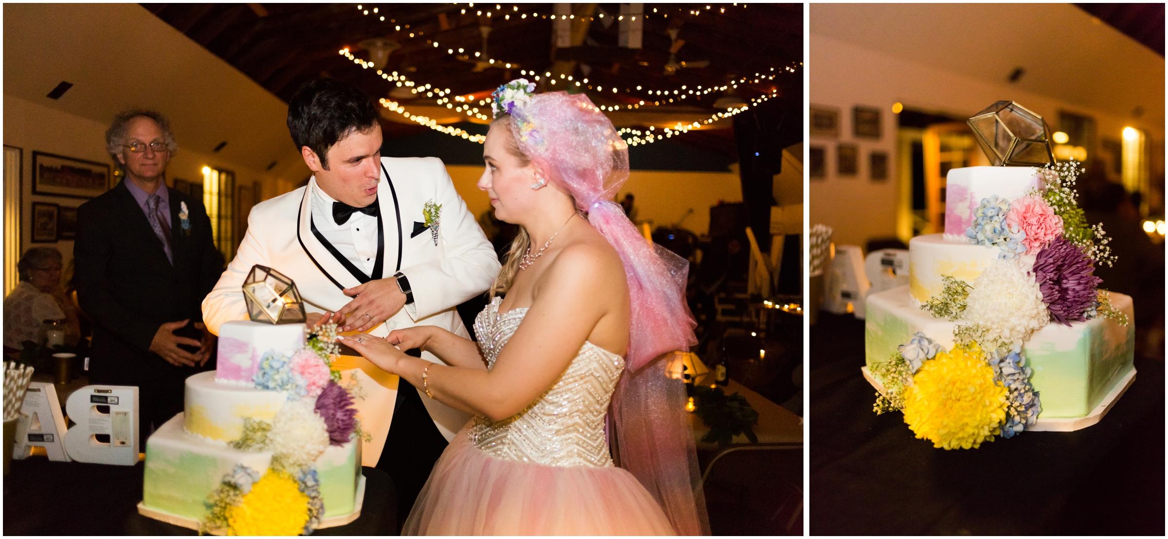 EA Wedding (Selena Phillips-Boyle)_0074.jpg
