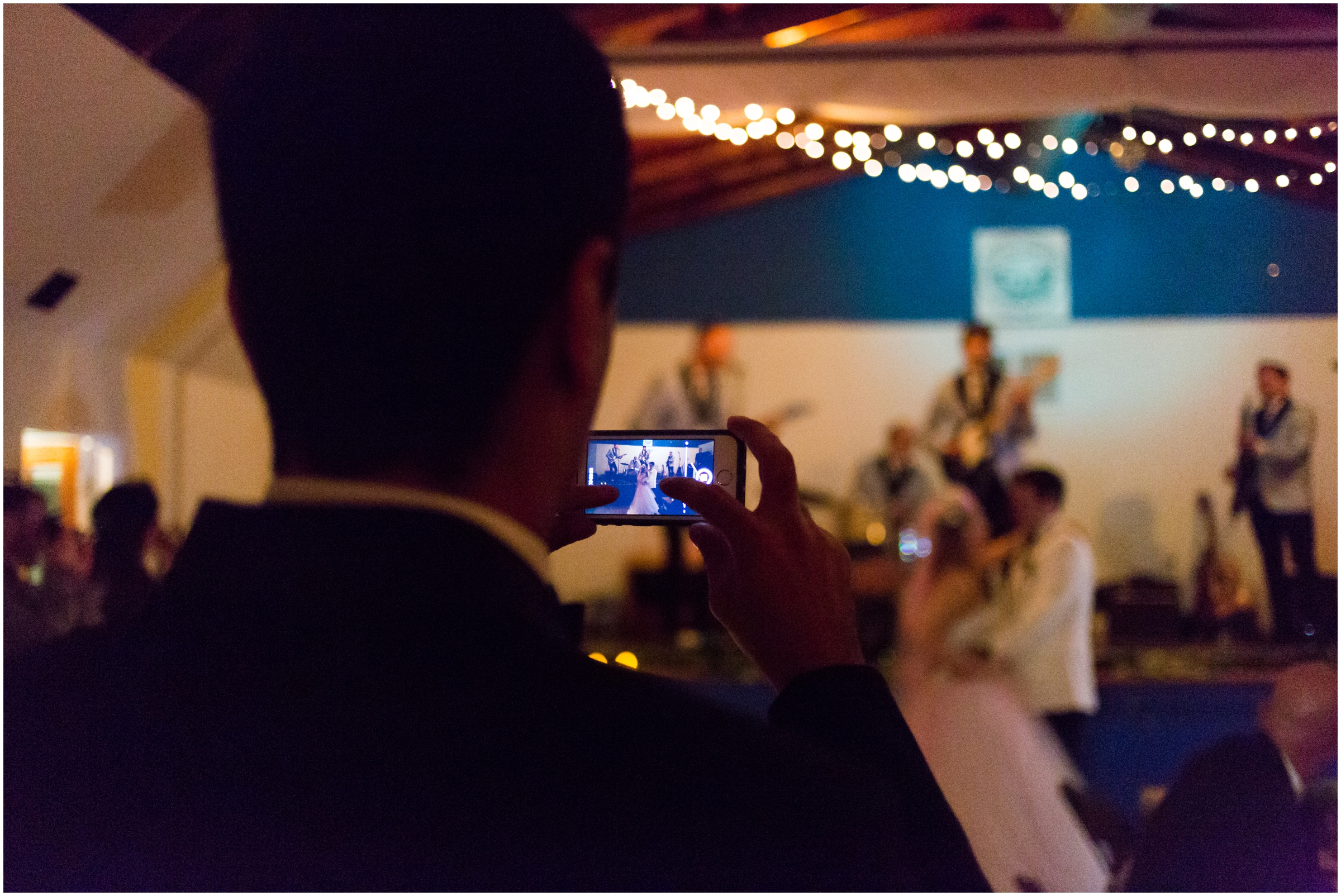 EA Wedding (Selena Phillips-Boyle)_0073.jpg