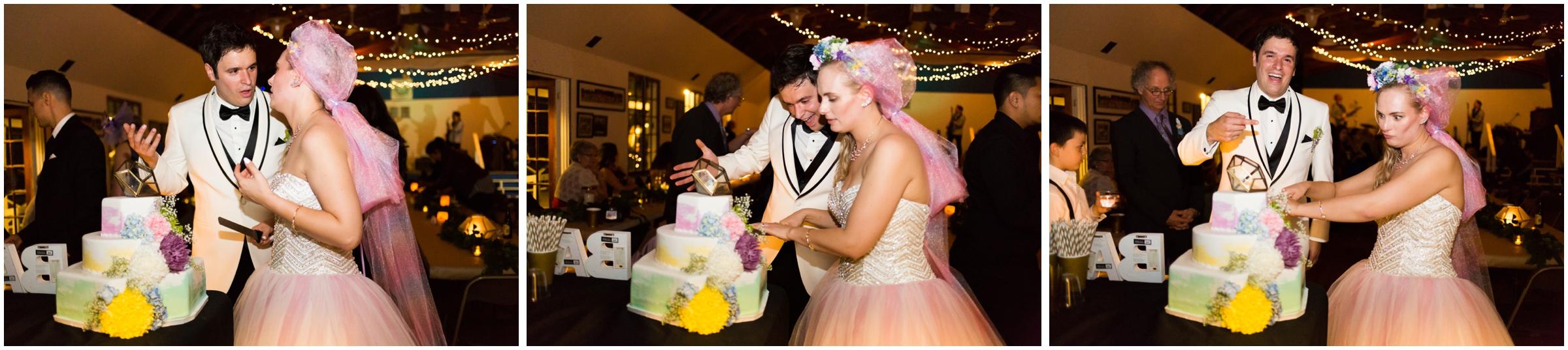EA Wedding (Selena Phillips-Boyle)_0076.jpg