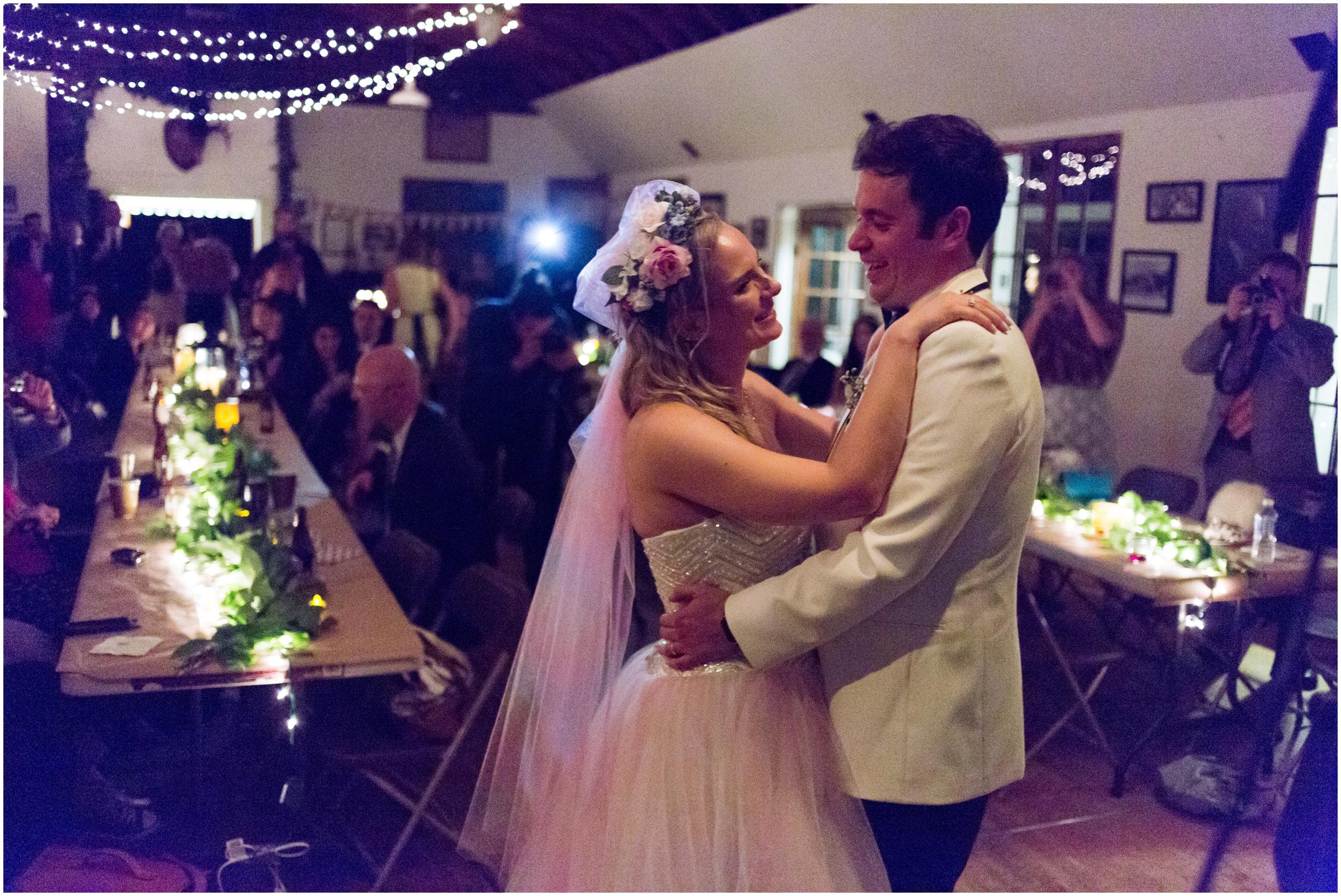 EA Wedding (Selena Phillips-Boyle)_0075.jpg