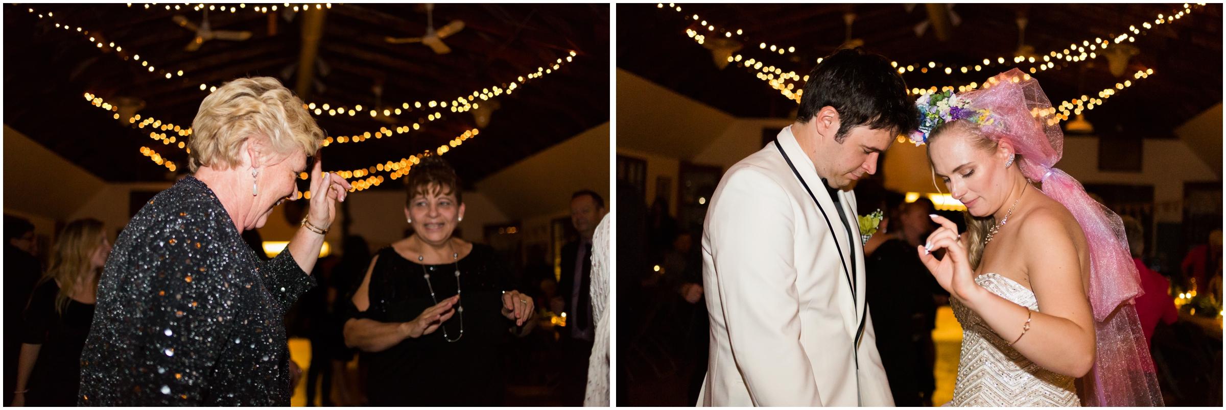 EA Wedding (Selena Phillips-Boyle)_0078.jpg