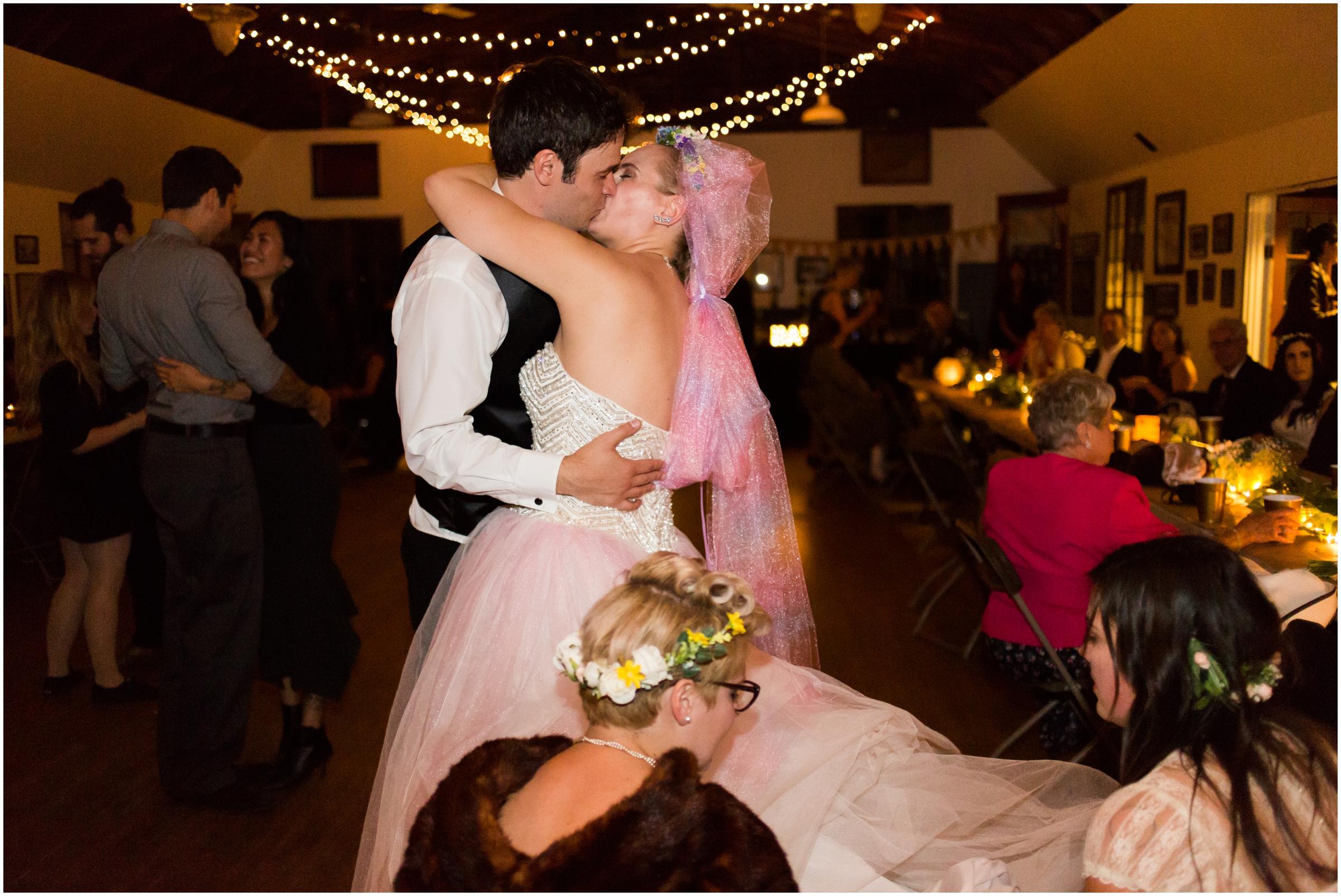 EA Wedding (Selena Phillips-Boyle)_0079.jpg