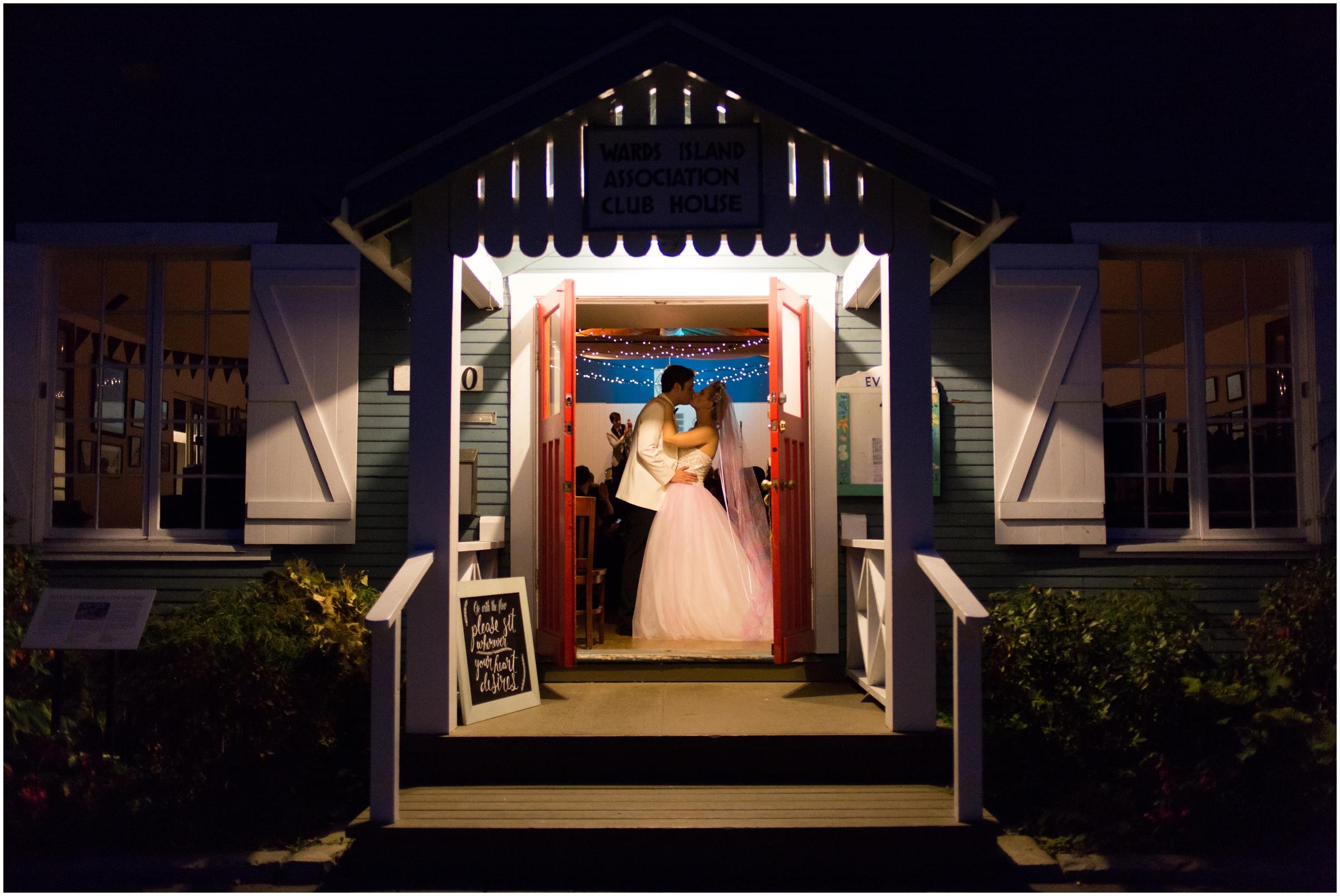 EA Wedding (Selena Phillips-Boyle)_0059.jpg
