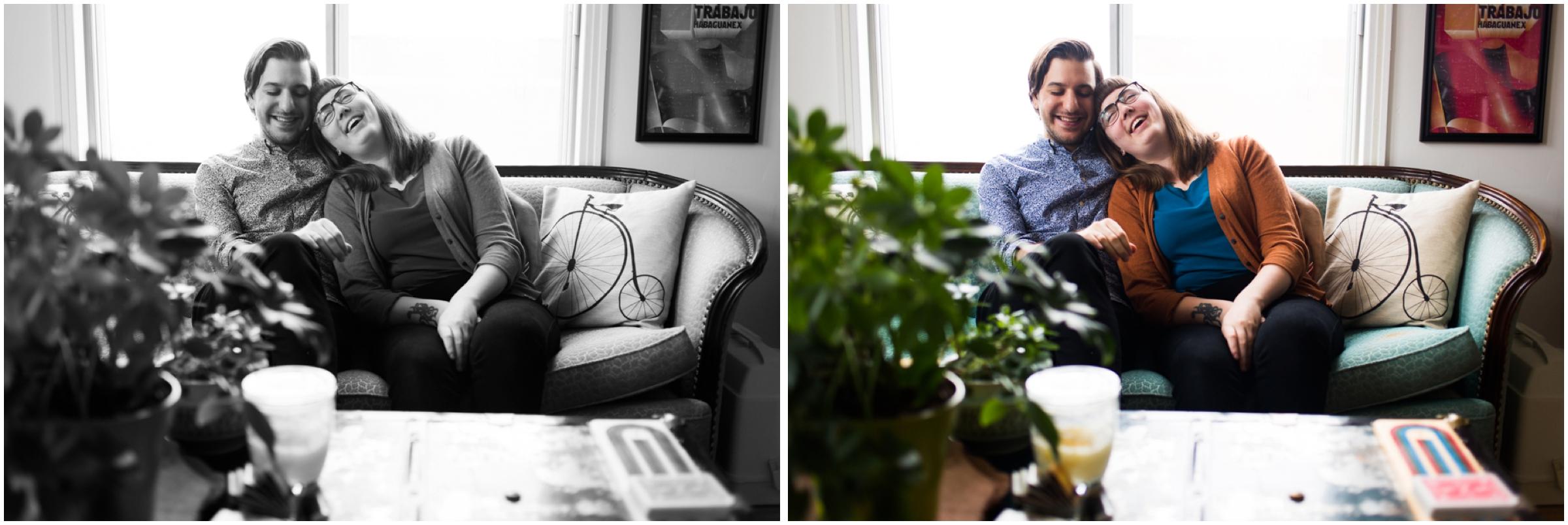 Tara and Tim (Selena Phillips-Boyle)_0011.jpg