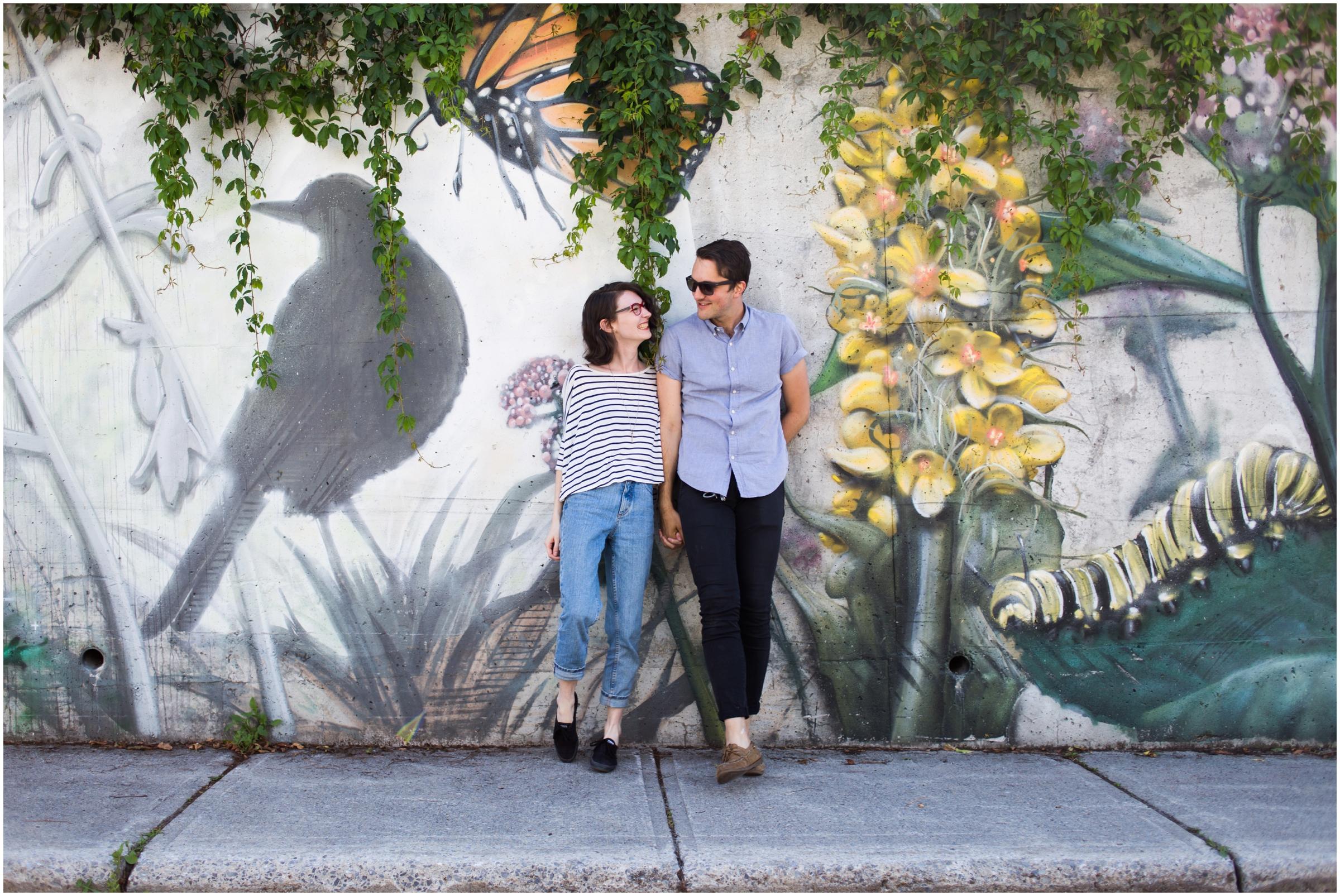 Davis and Tom Blog (Selena Phillips-Boyle)_0010.jpg