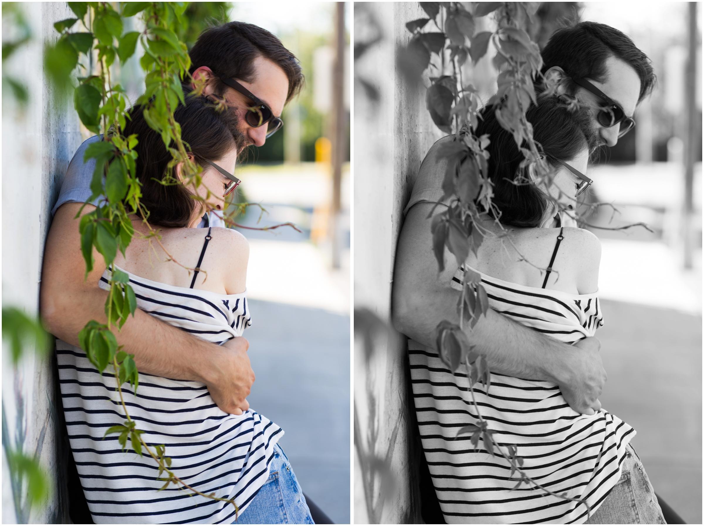 Davis and Tom Blog (Selena Phillips-Boyle)_0014.jpg