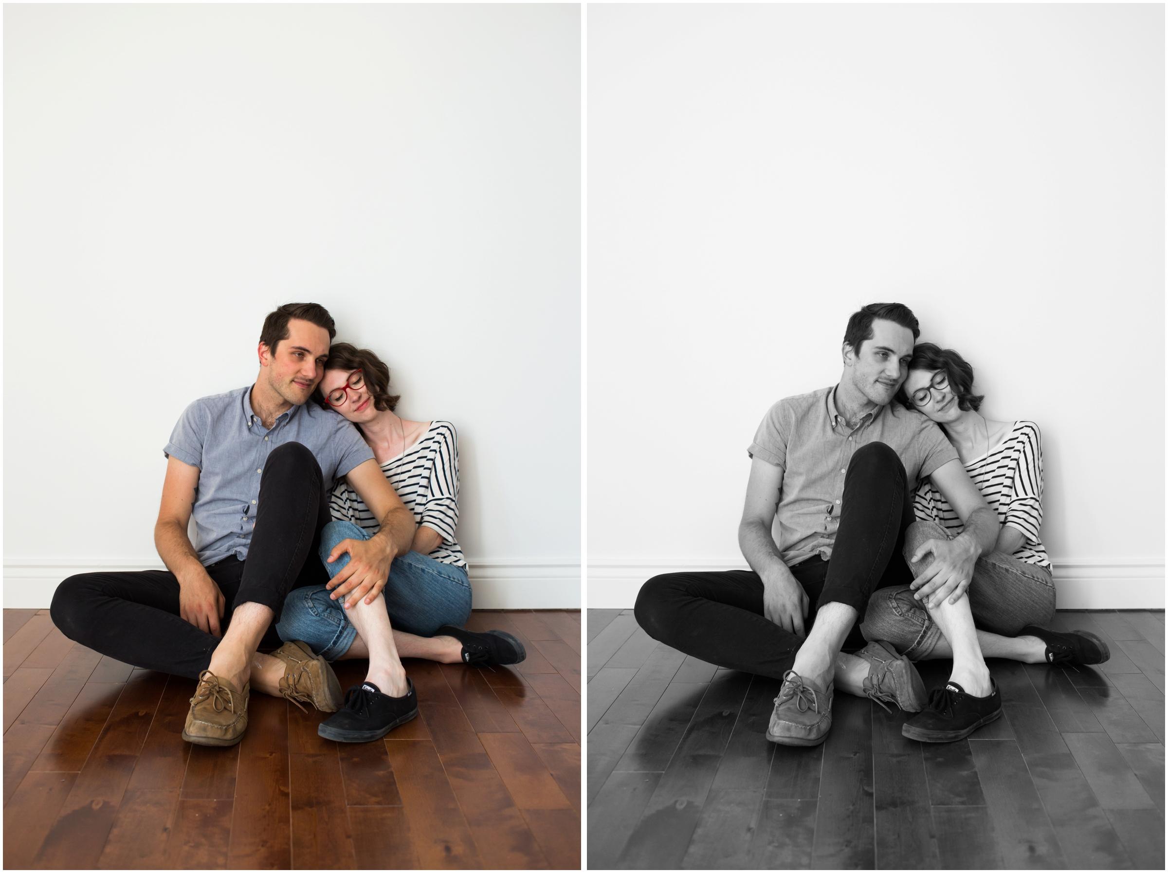 Davis and Tom Blog (Selena Phillips-Boyle)_0022.jpg