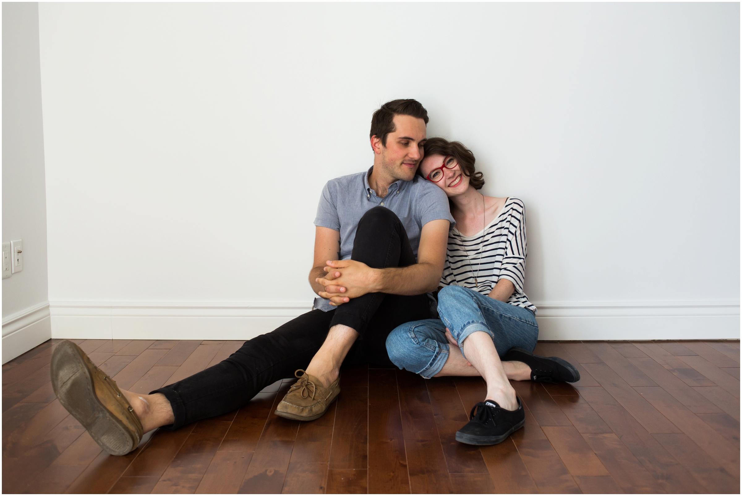 Davis and Tom Blog (Selena Phillips-Boyle)_0023.jpg