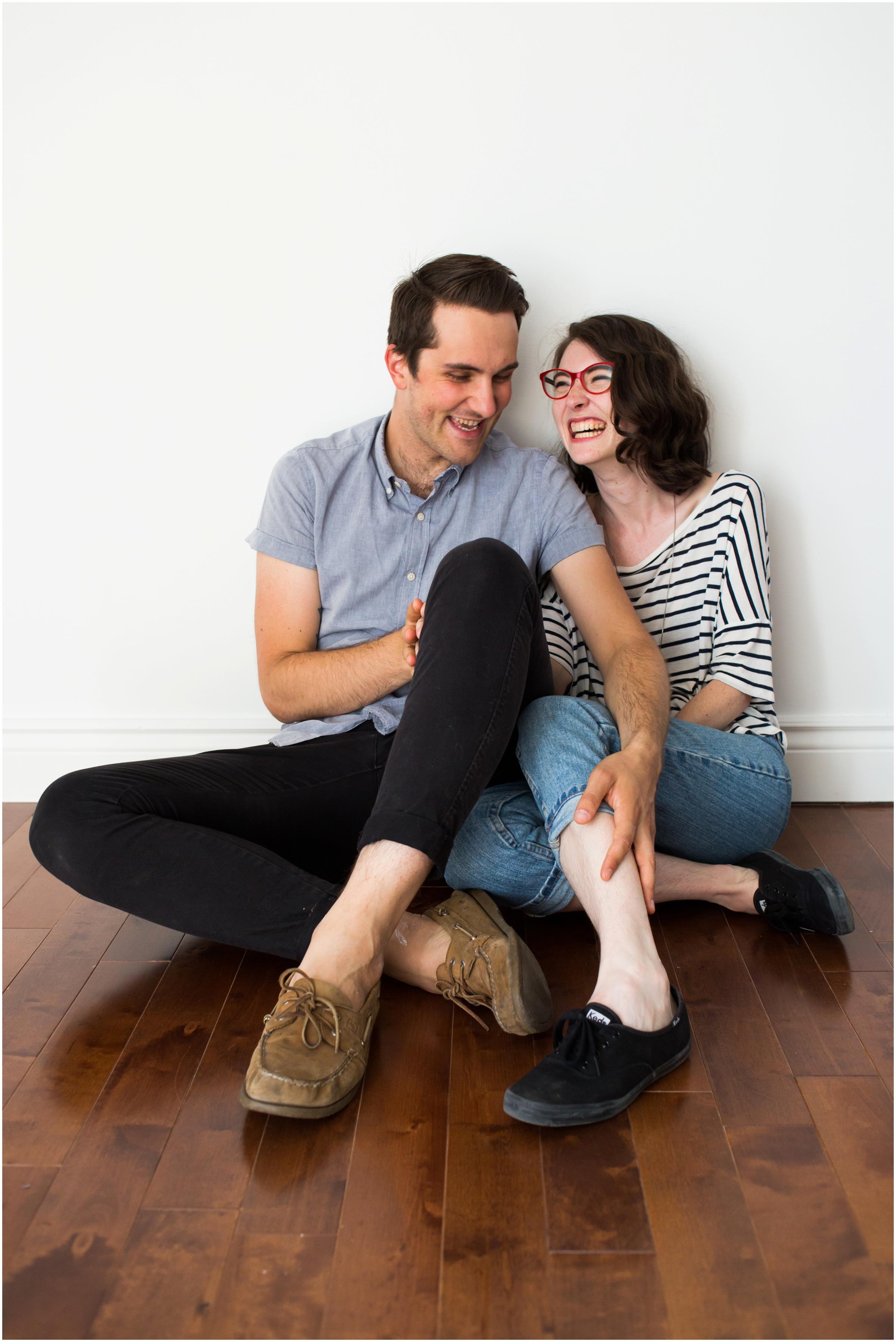 Davis and Tom Blog (Selena Phillips-Boyle)_0024.jpg
