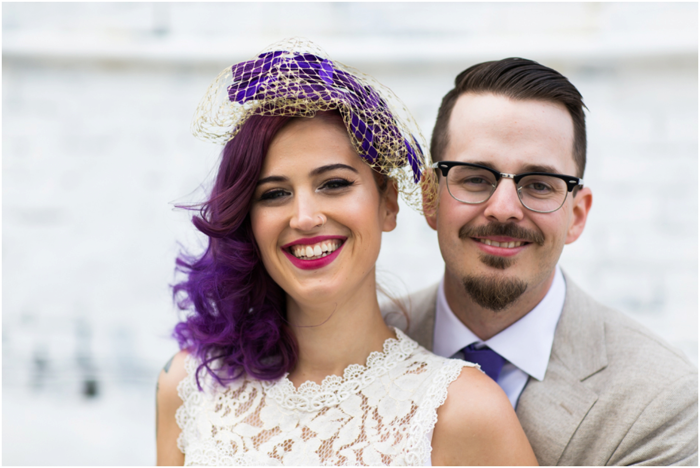 Ian and Tracy Blog (Selena Phillips-Boyle)_0031.jpg