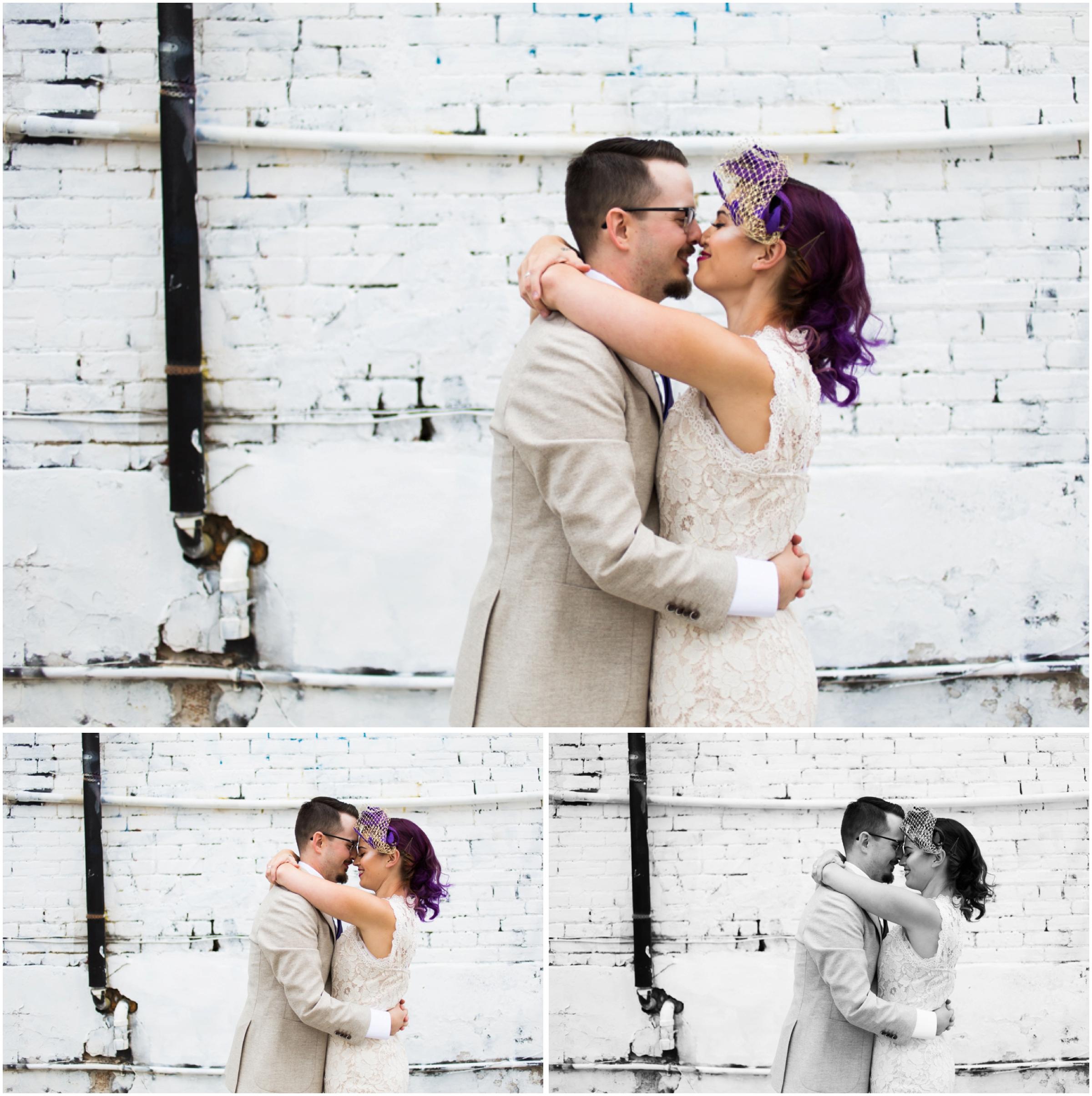 Ian and Tracy Blog (Selena Phillips-Boyle)_0039.jpg