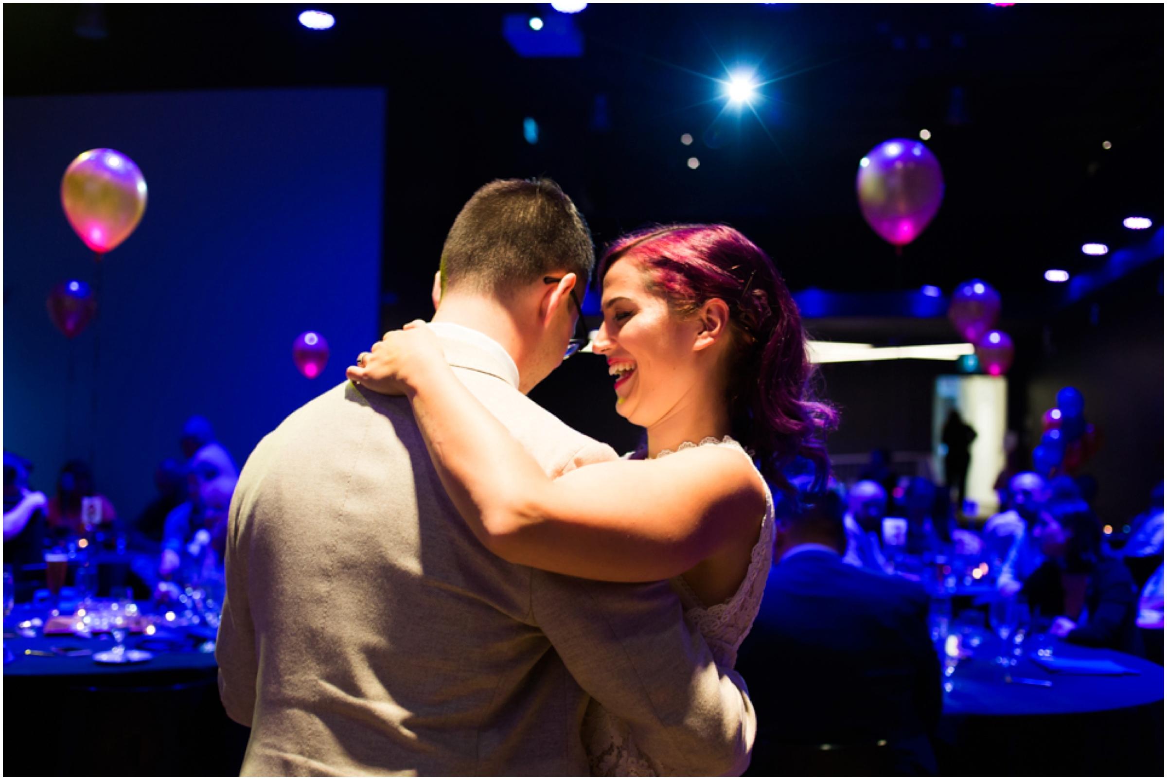 Ian and Tracy Blog (Selena Phillips-Boyle)_0060.jpg