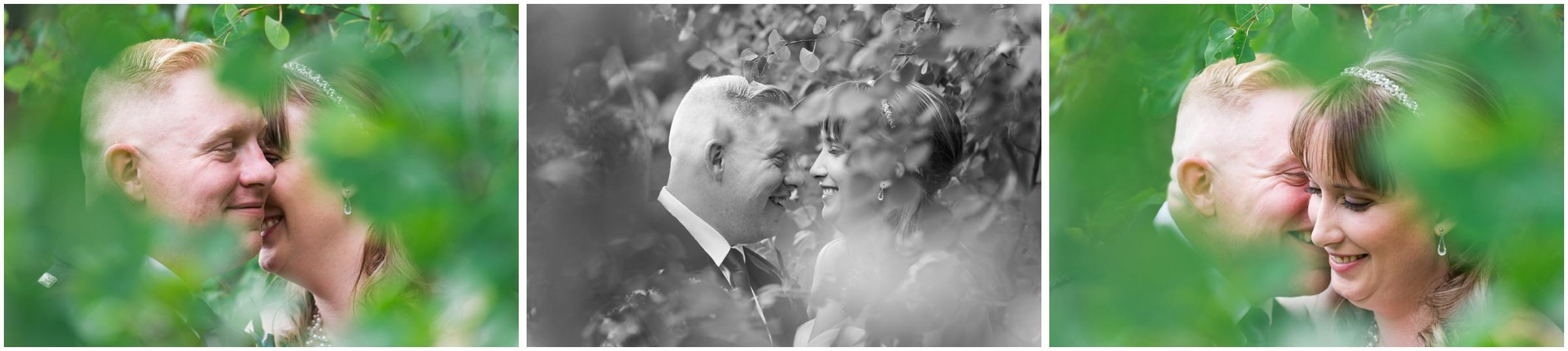 Lauren and Kyle Blog (Selena Phillips-Boyle)_0055.jpg