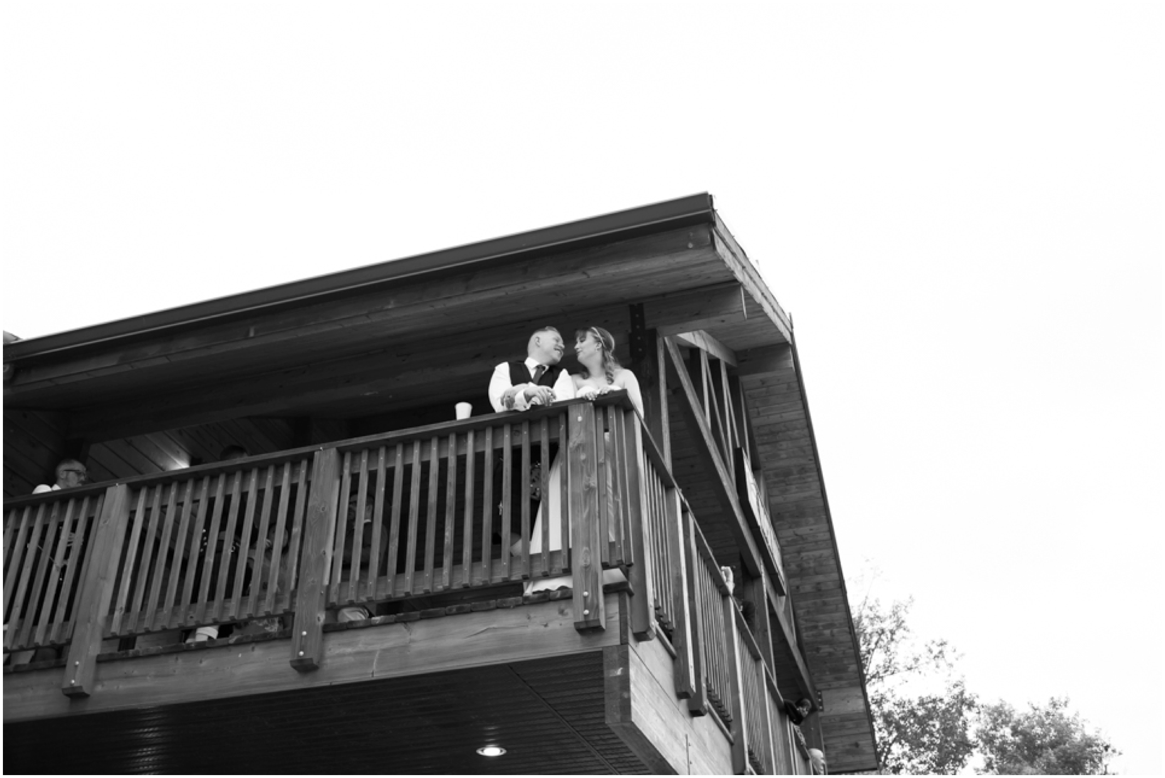Lauren and Kyle Blog (Selena Phillips-Boyle)_0073.jpg