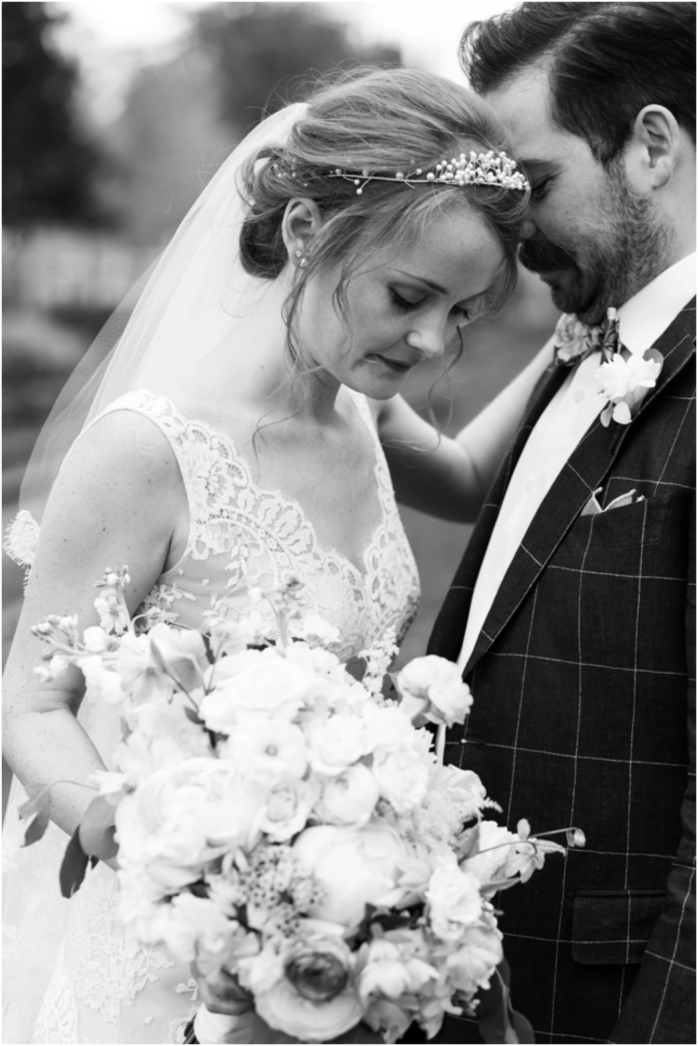 Jon + Kristina Wedding (Selena Phillips-Boyle) 3.jpg