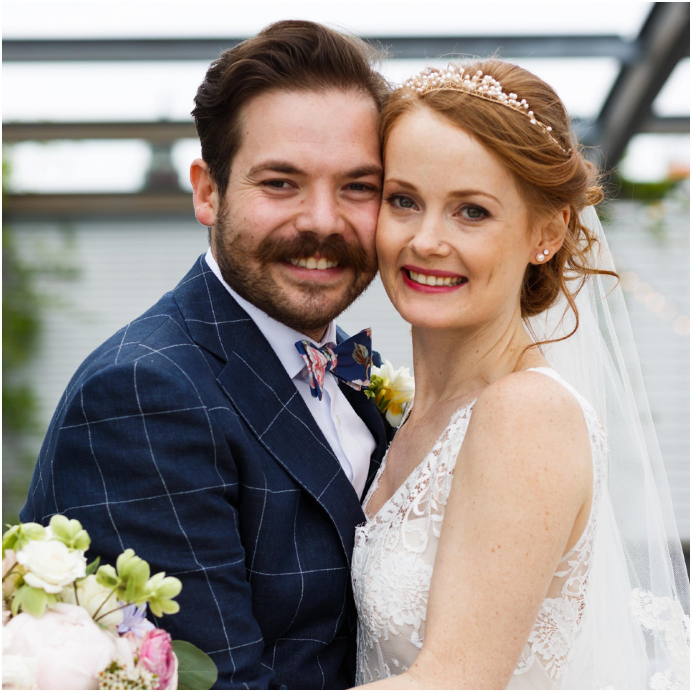 Jon + Kristina Wedding (Selena Phillips-Boyle) 4.jpg
