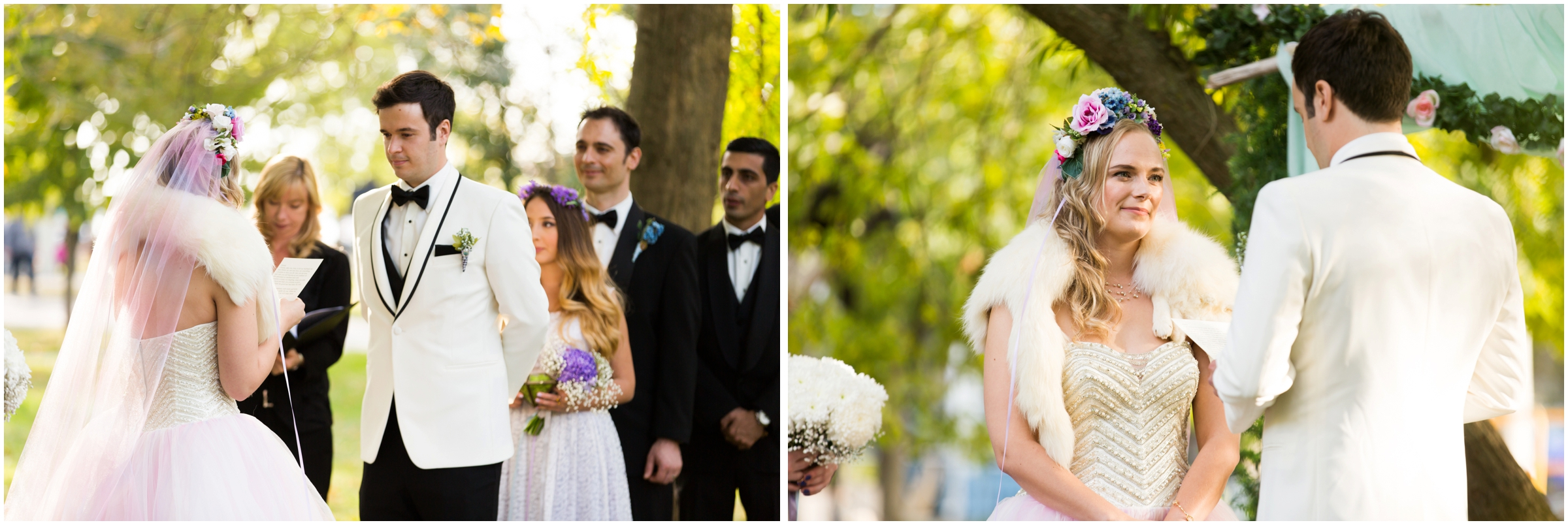 Life by Selena Wedding Photography_0007.jpg