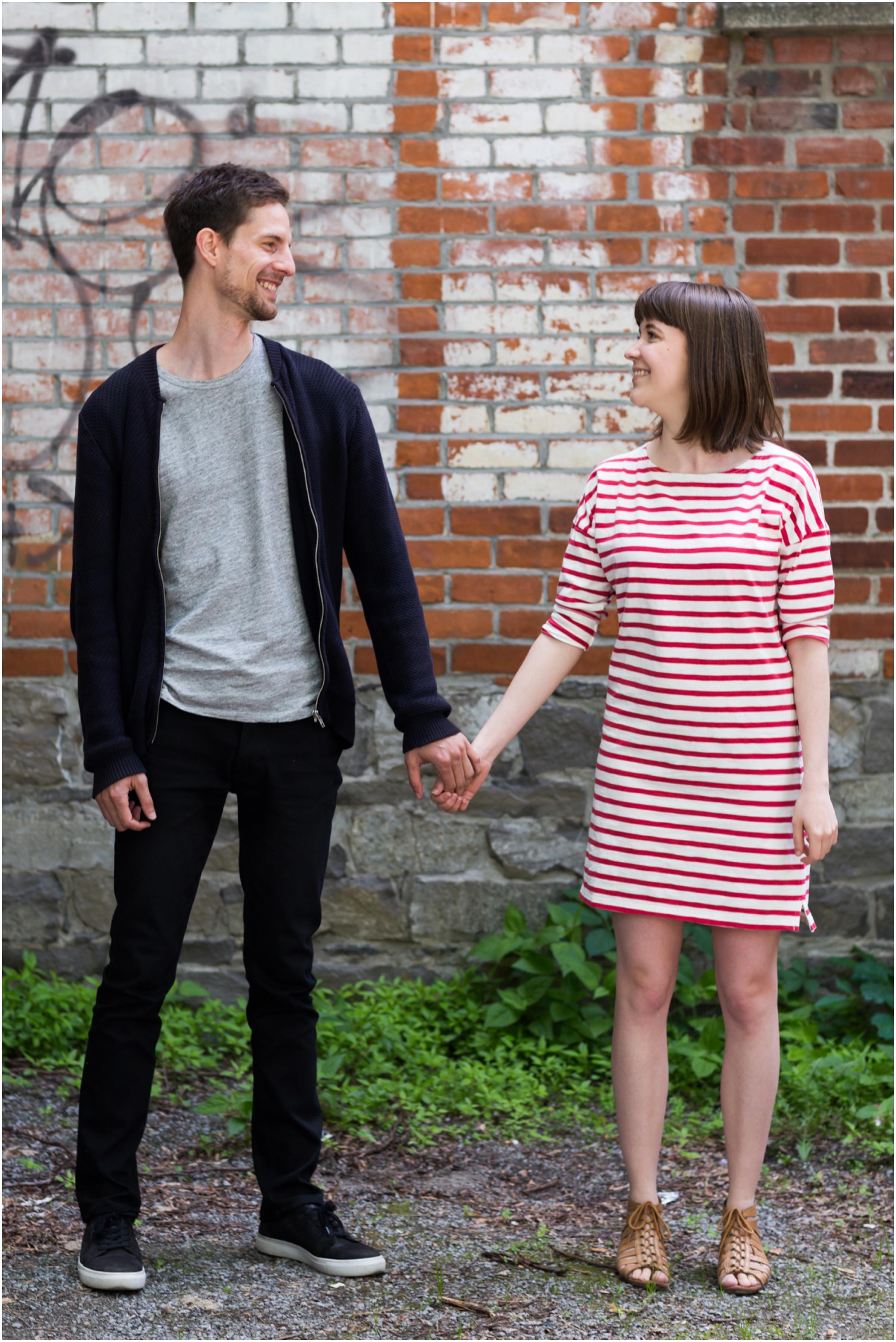 Montreal Couple Session - Elizabeth + Jakob (Selena Phillips-Boyle)_0002.jpg