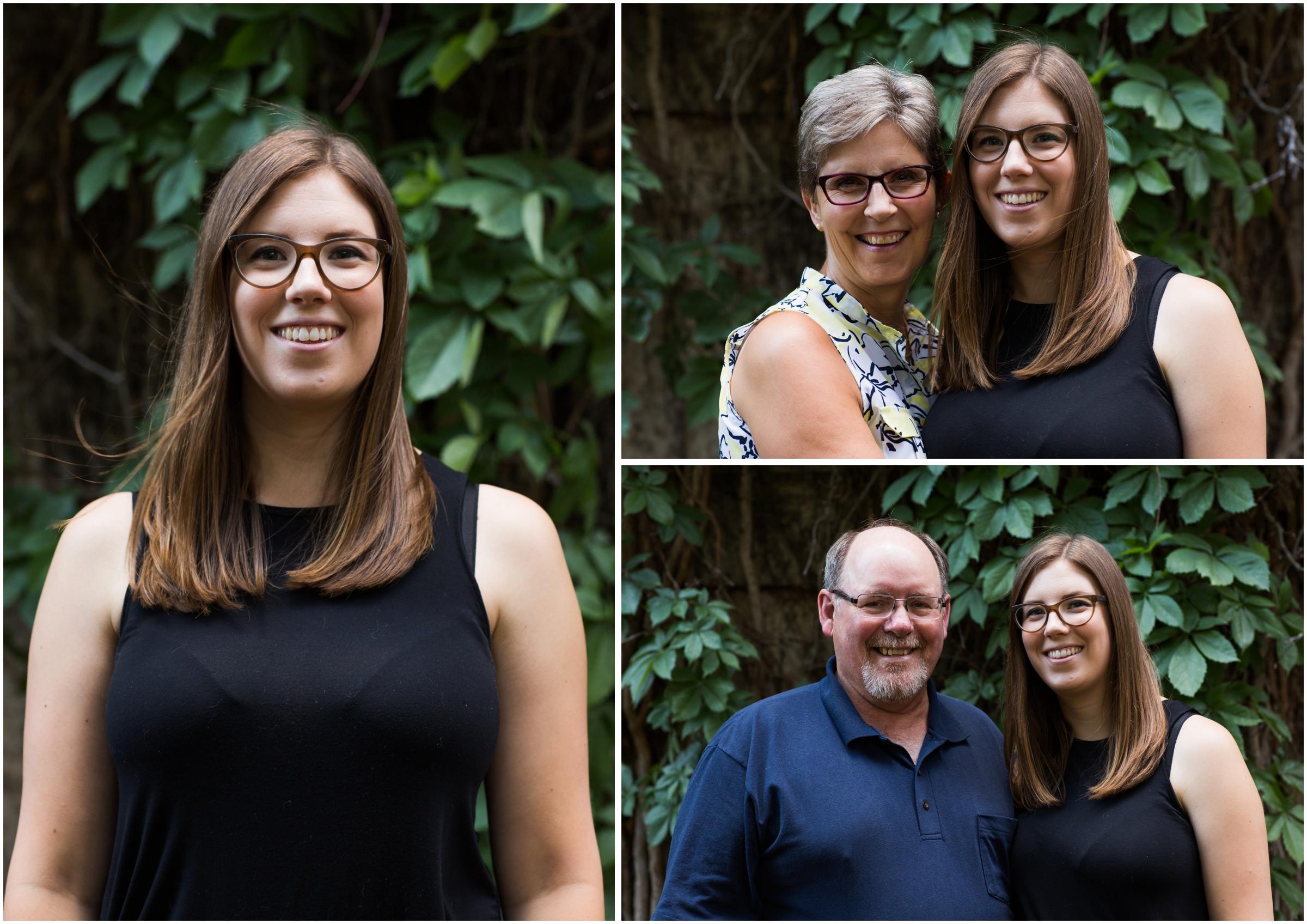 Edmonton Family Photo Session - (Selena Phillips-Boyle)_0009.jpg