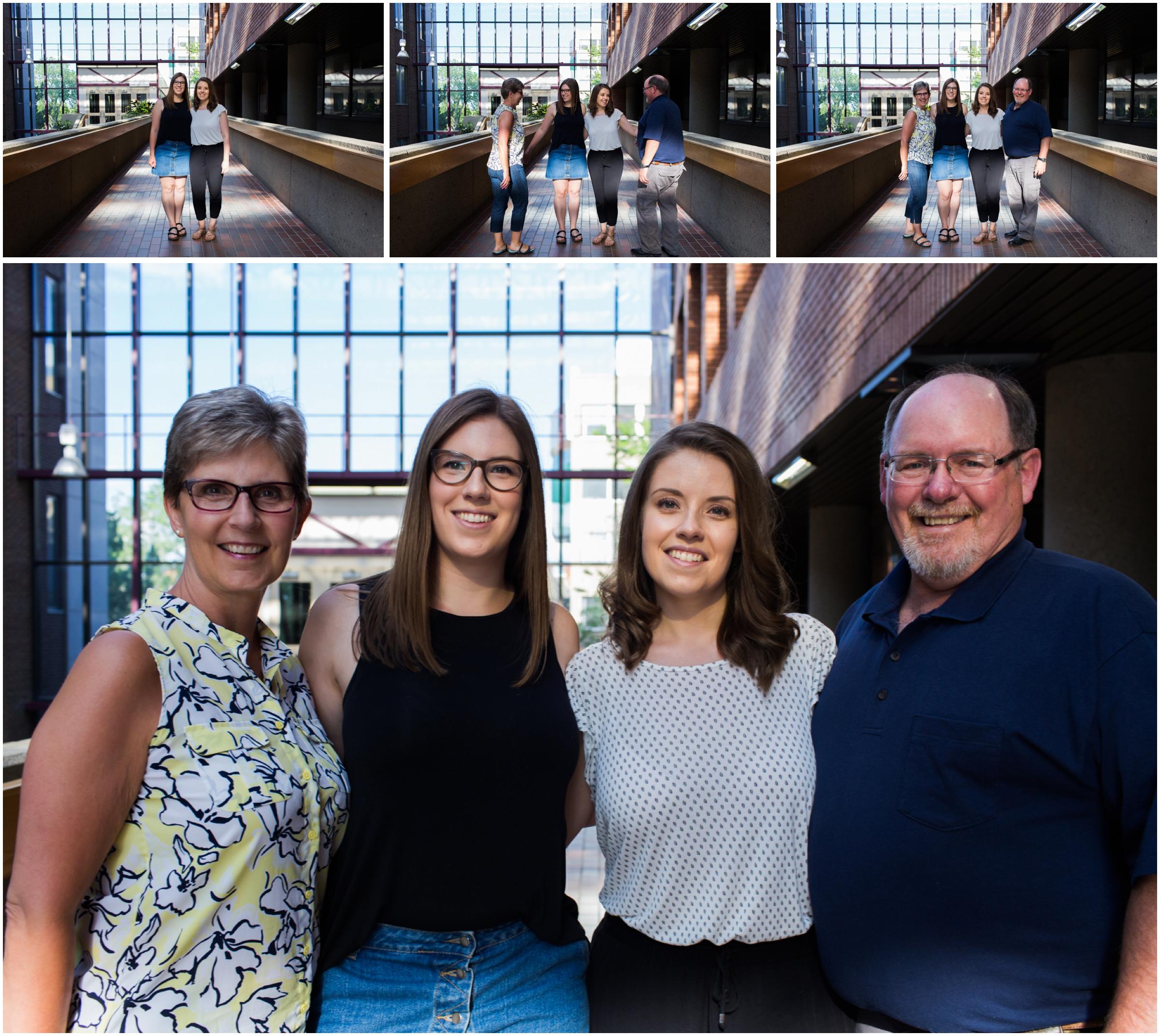 Edmonton Family Photo Session - (Selena Phillips-Boyle)_0015.jpg