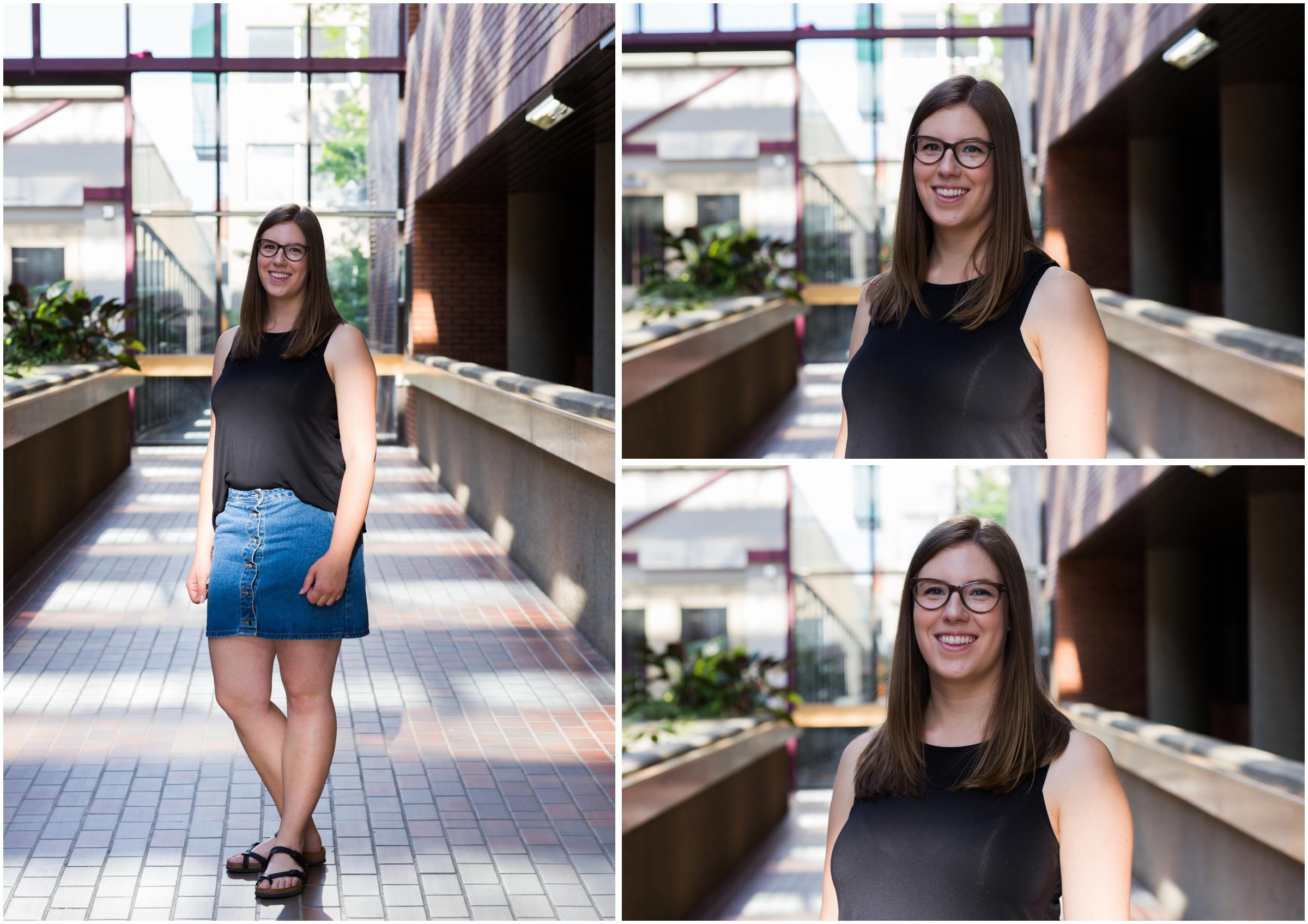 Edmonton Family Photo Session - (Selena Phillips-Boyle)_0019.jpg