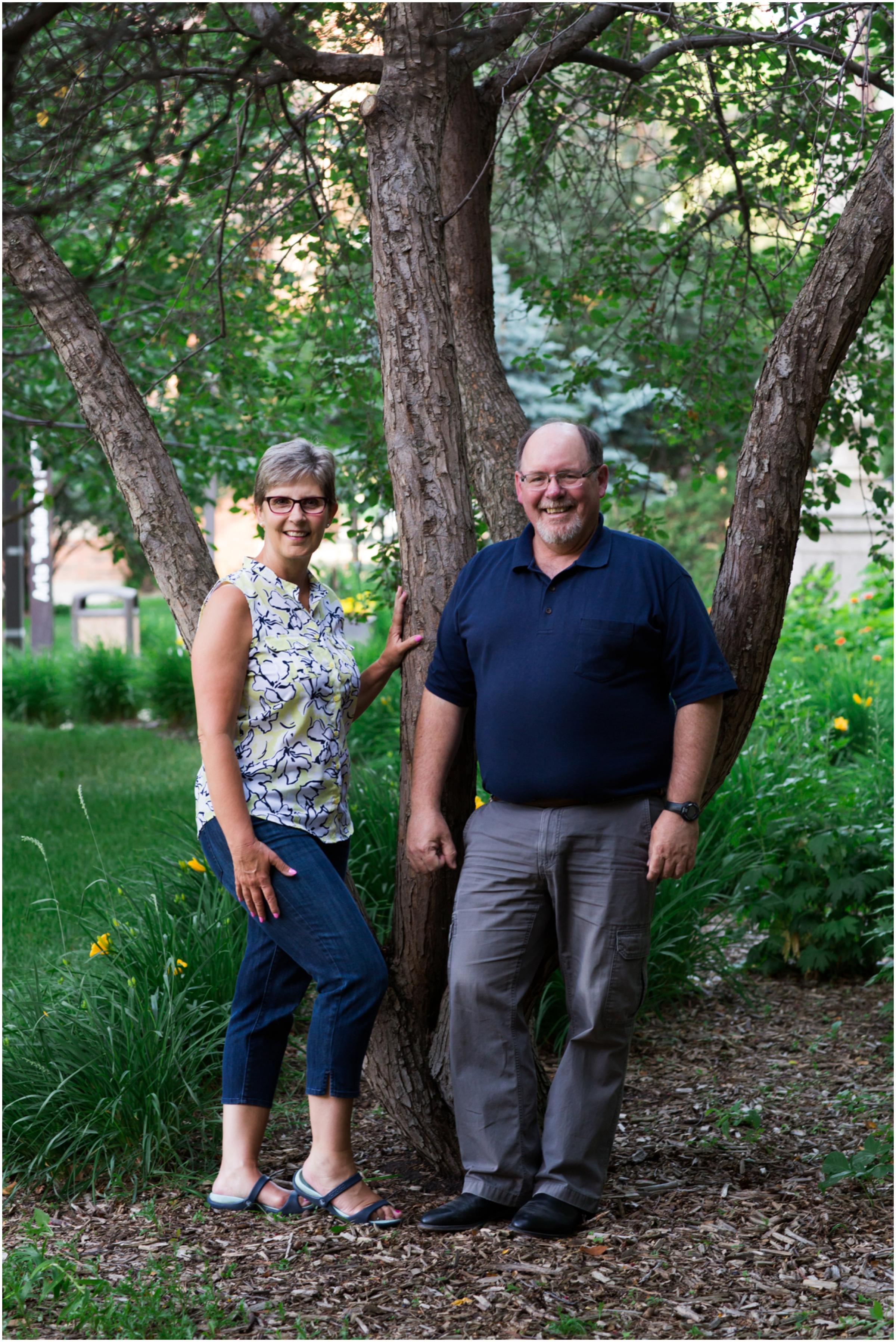 Edmonton Family Photo Session - (Selena Phillips-Boyle)_0022.jpg