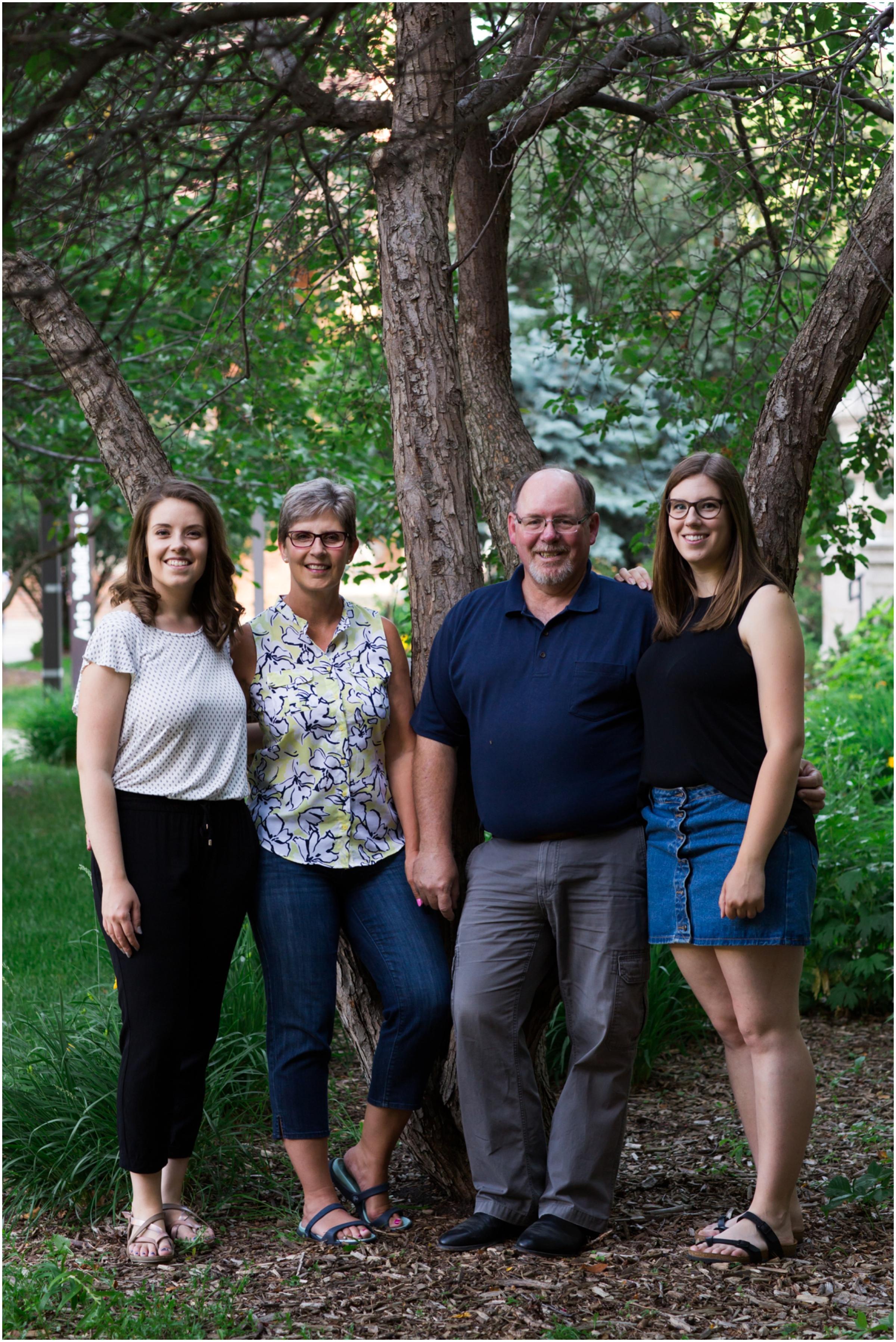Edmonton Family Photo Session - (Selena Phillips-Boyle)_0023.jpg