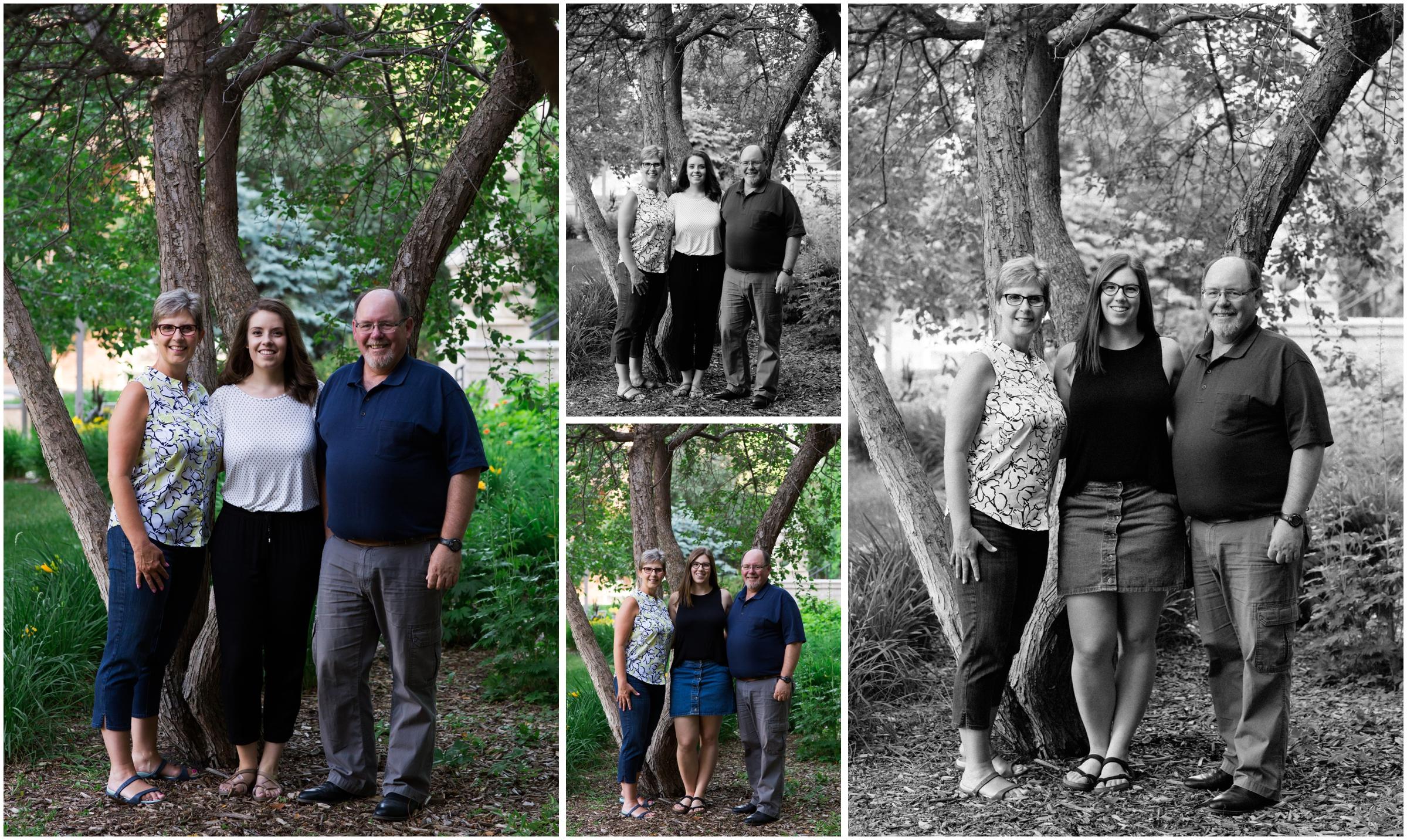Edmonton Family Photo Session - (Selena Phillips-Boyle)_0024.jpg