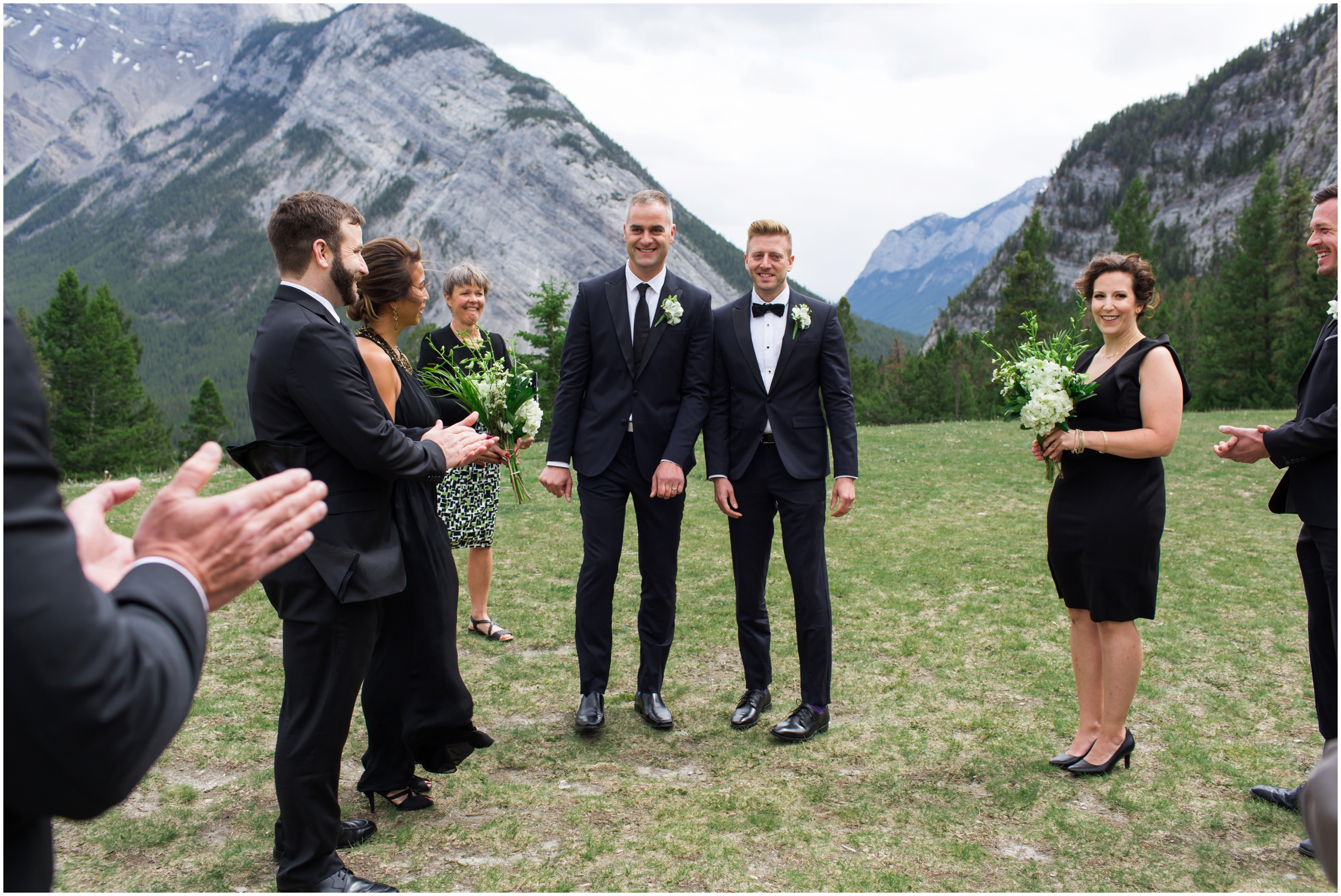 Banff Calgary Wedding - (Selena Phillips-Boyle)_0008.jpg