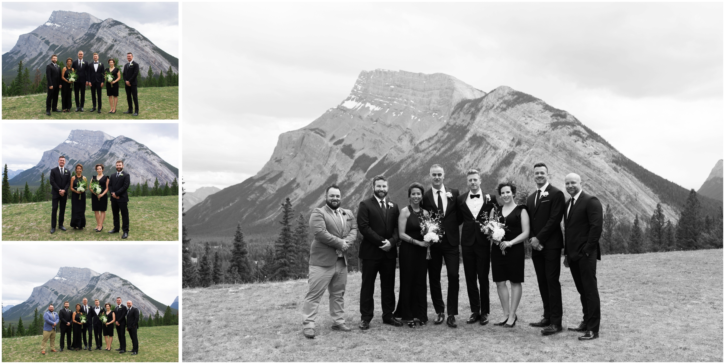 Banff Calgary Wedding - (Selena Phillips-Boyle)_0012.jpg