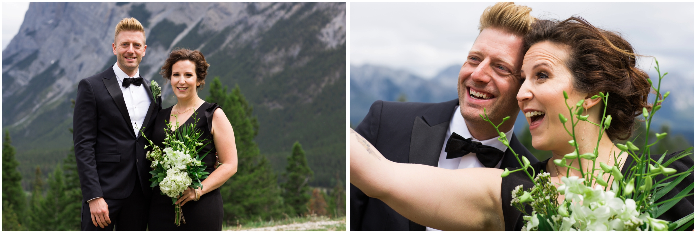 Banff Calgary Wedding - (Selena Phillips-Boyle)_0016.jpg