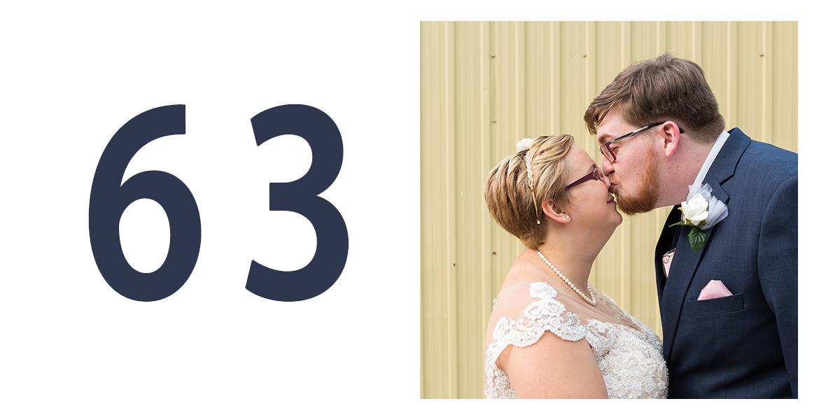 Toronto Wedding Chris Kate Banner.jpg