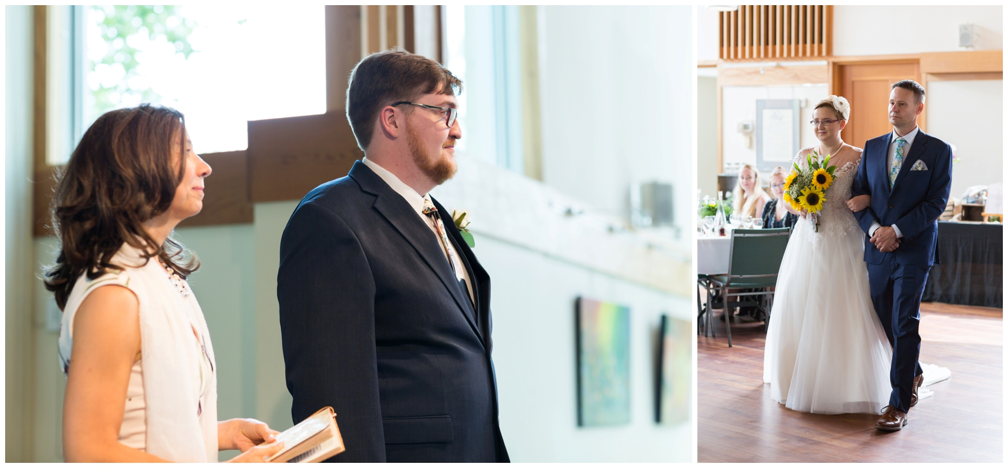 Toronto Wedding Chris Kate (Selena Phillips-Boyle)_0002.jpg