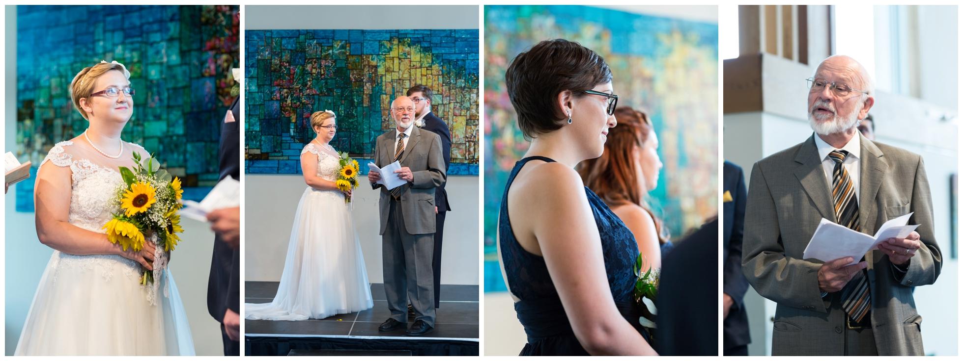 Toronto Wedding Chris Kate (Selena Phillips-Boyle)_0003.jpg