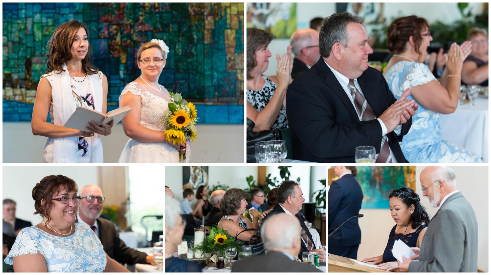 Toronto Wedding Chris Kate (Selena Phillips-Boyle)_0005.jpg