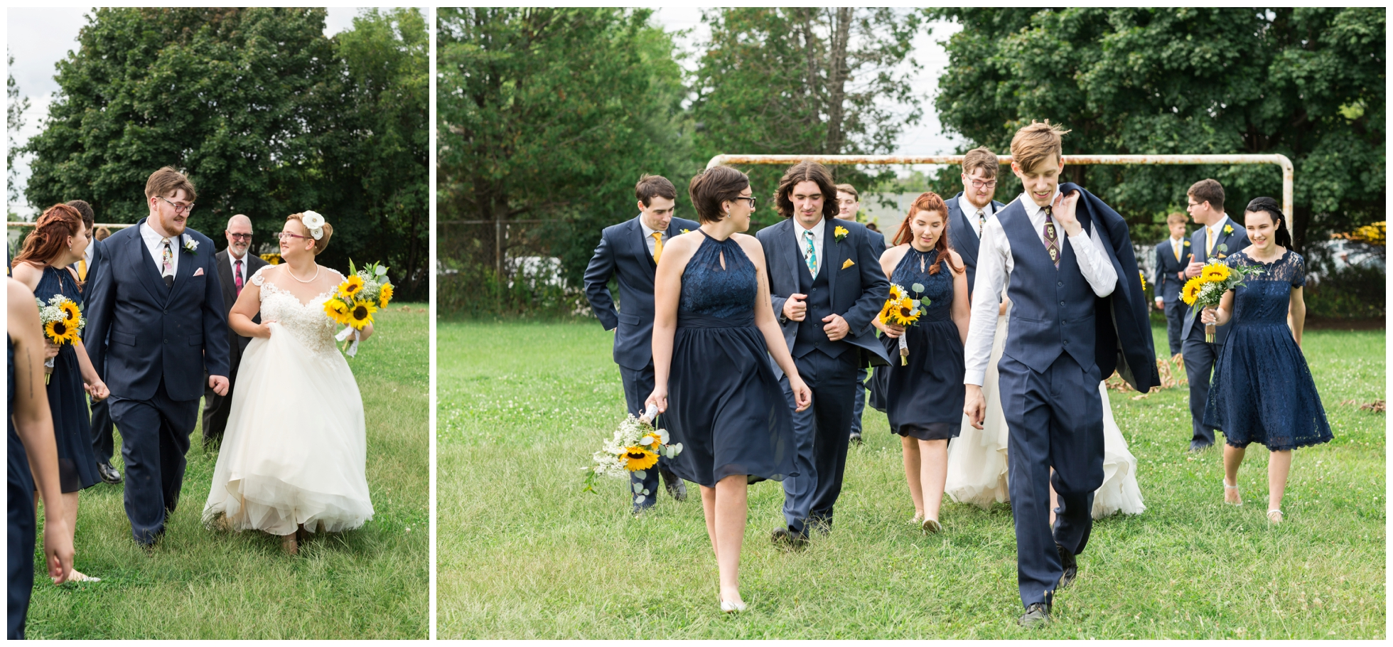 Toronto Wedding Chris Kate (Selena Phillips-Boyle)_0007.jpg