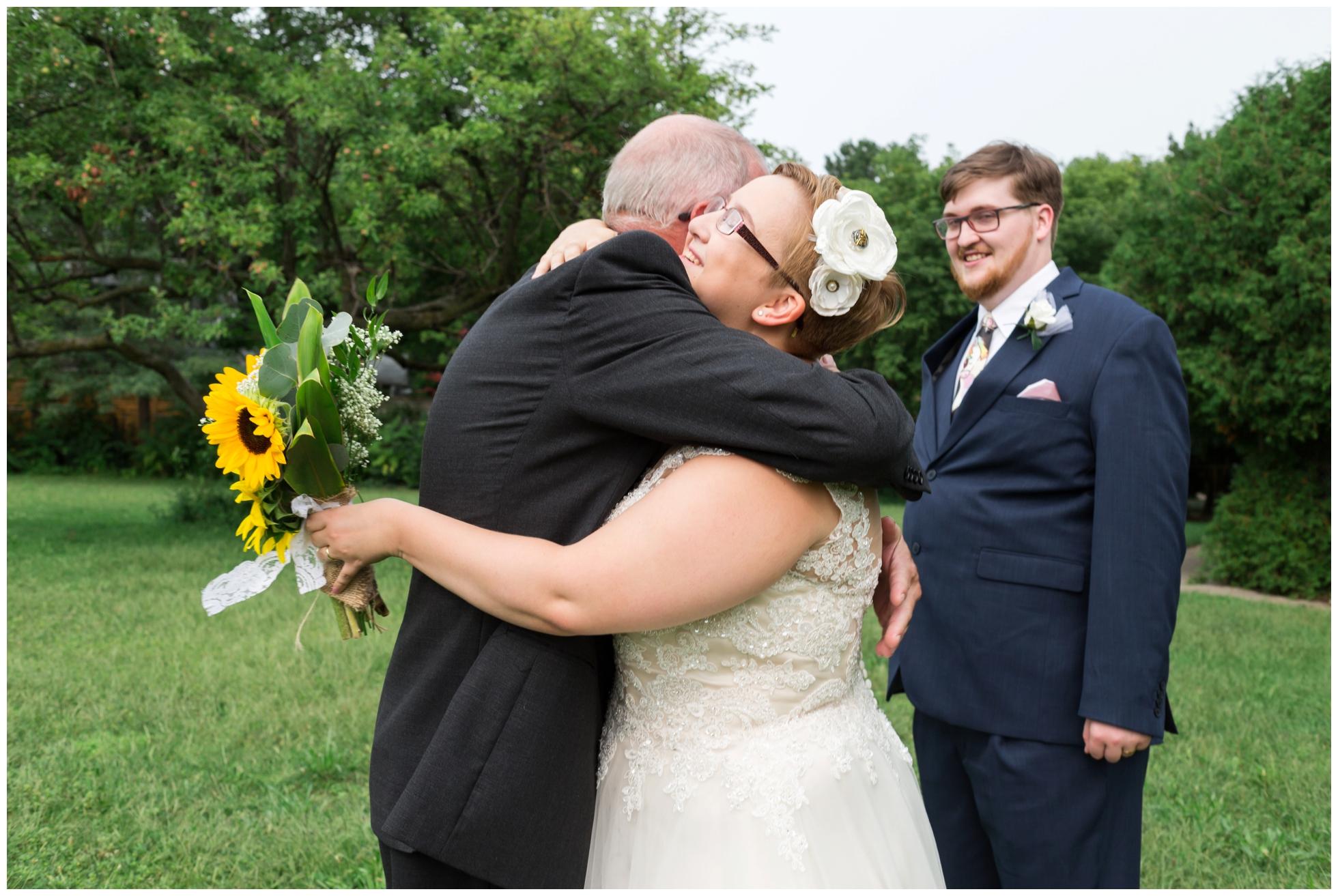 Toronto Wedding Chris Kate (Selena Phillips-Boyle)_0010.jpg