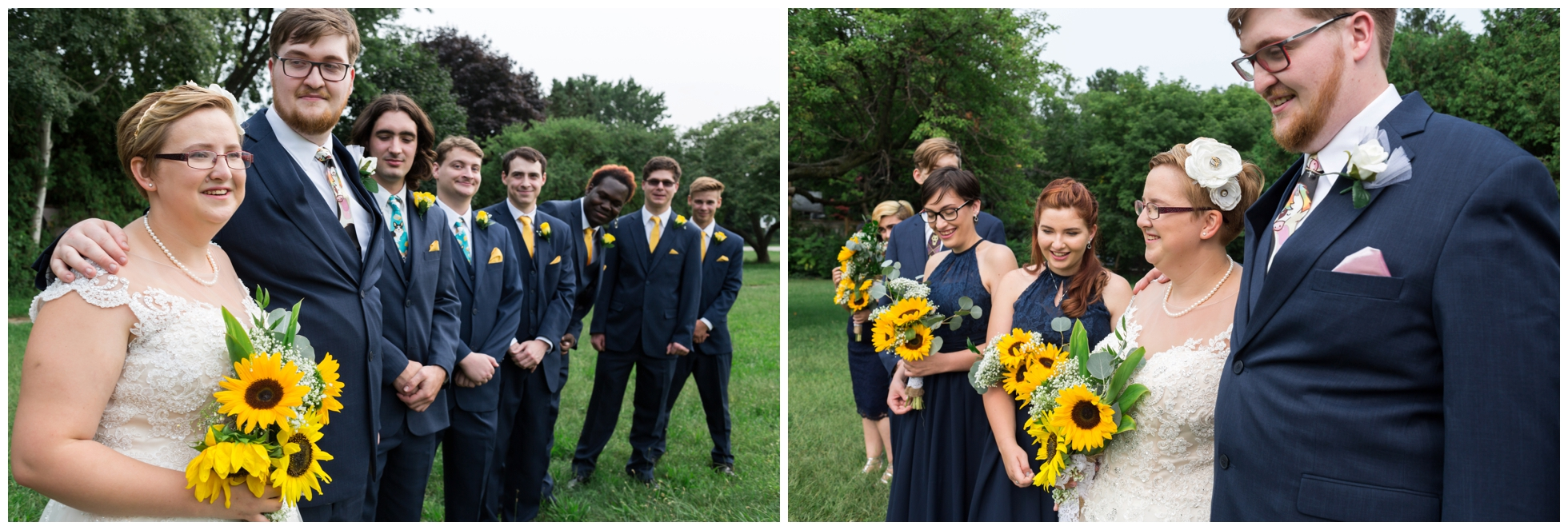 Toronto Wedding Chris Kate (Selena Phillips-Boyle)_0012.jpg