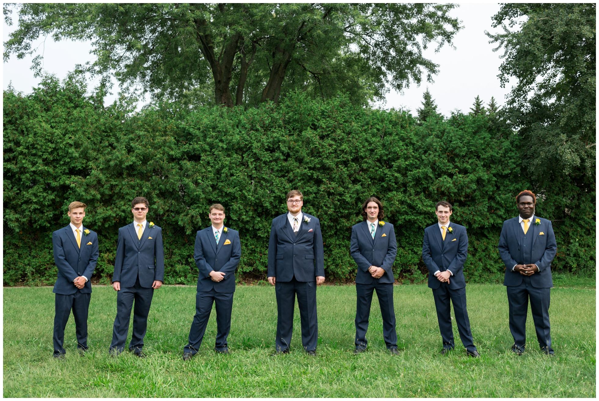Toronto Wedding Chris Kate (Selena Phillips-Boyle)_0013.jpg