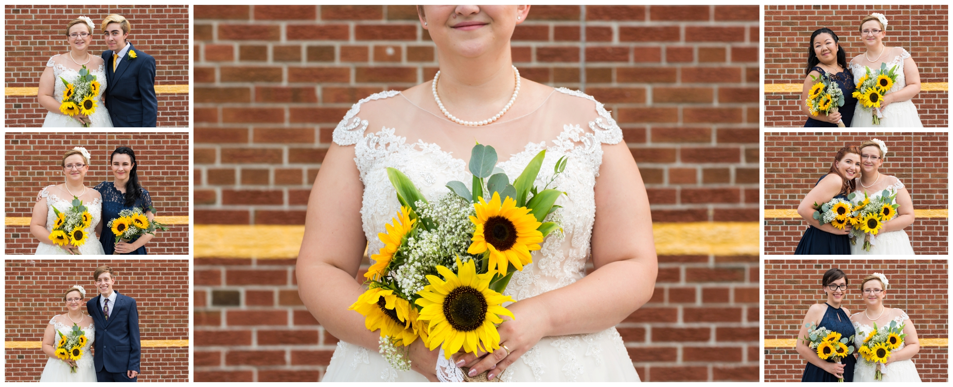 Toronto Wedding Chris Kate (Selena Phillips-Boyle)_0015.jpg