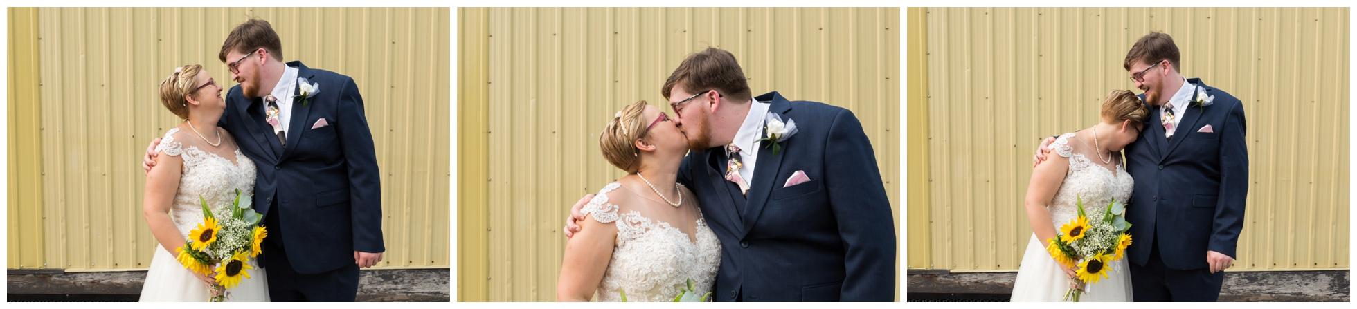 Toronto Wedding Chris Kate (Selena Phillips-Boyle)_0020.jpg