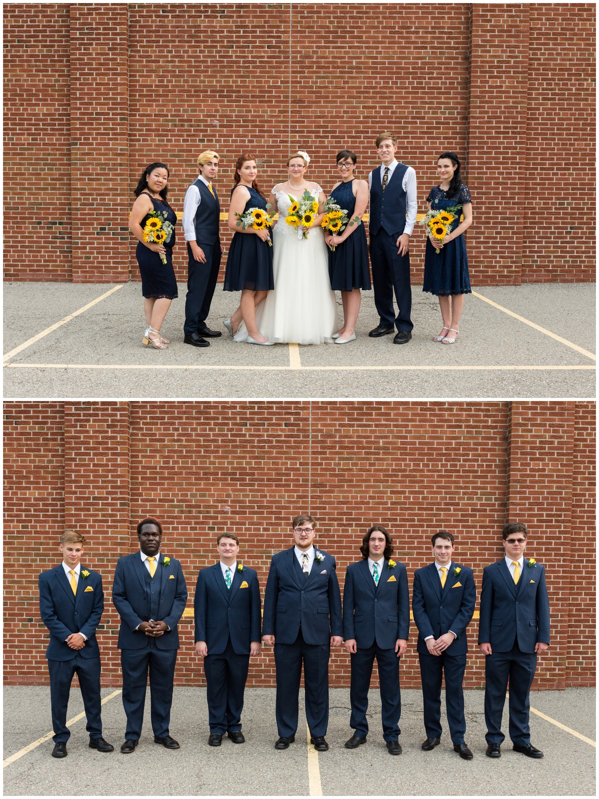 Toronto Wedding Chris Kate (Selena Phillips-Boyle)_0019.jpg