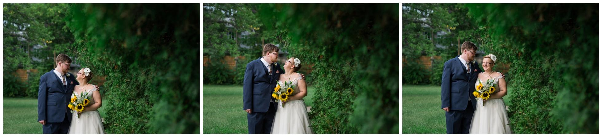 Toronto Wedding Chris Kate (Selena Phillips-Boyle)_0024.jpg