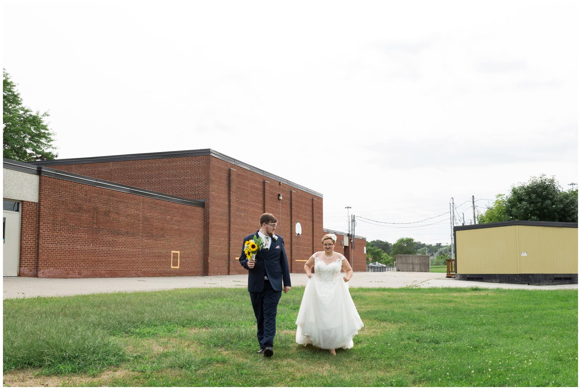 Toronto Wedding Chris Kate (Selena Phillips-Boyle)_0023.jpg