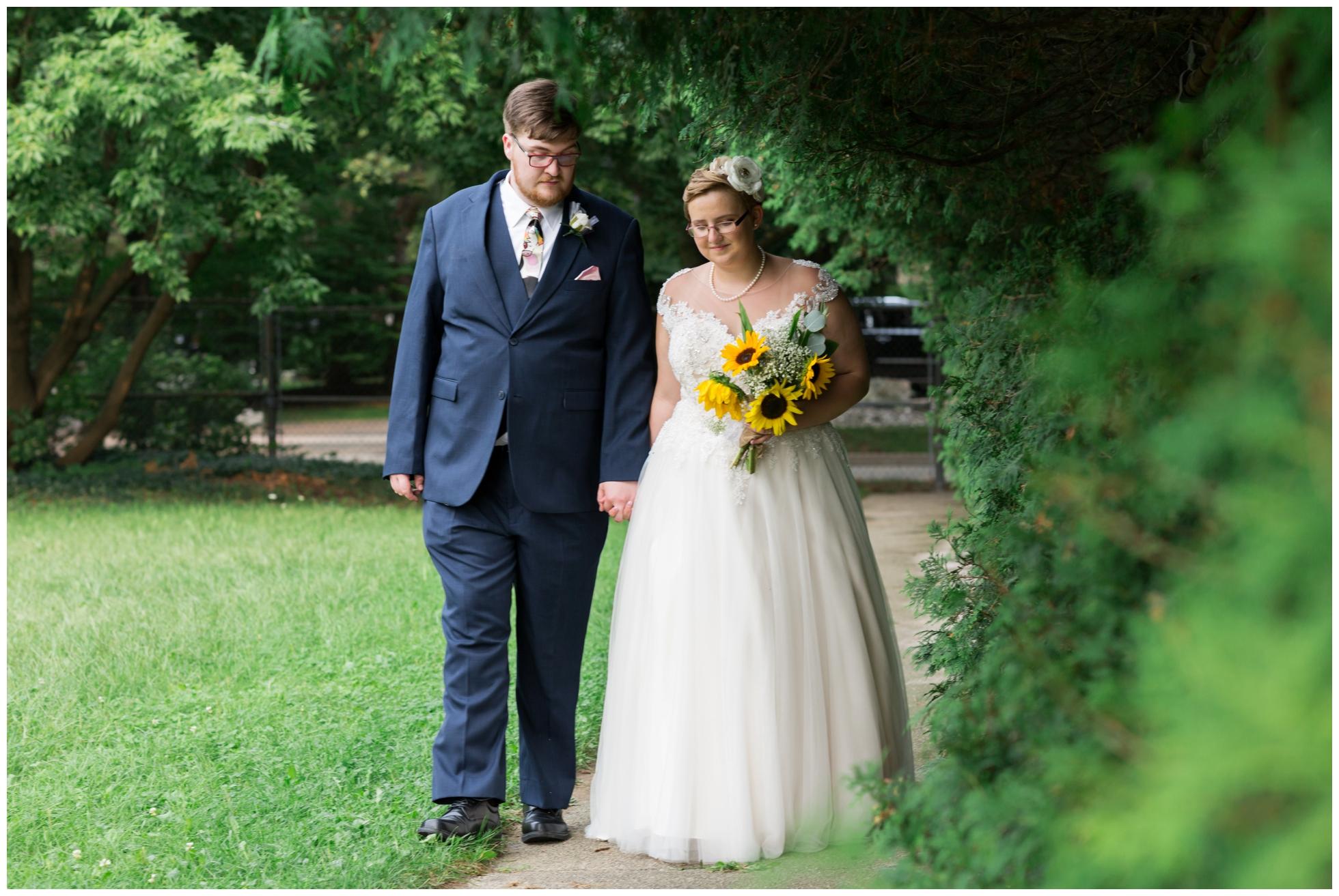 Toronto Wedding Chris Kate (Selena Phillips-Boyle)_0026.jpg