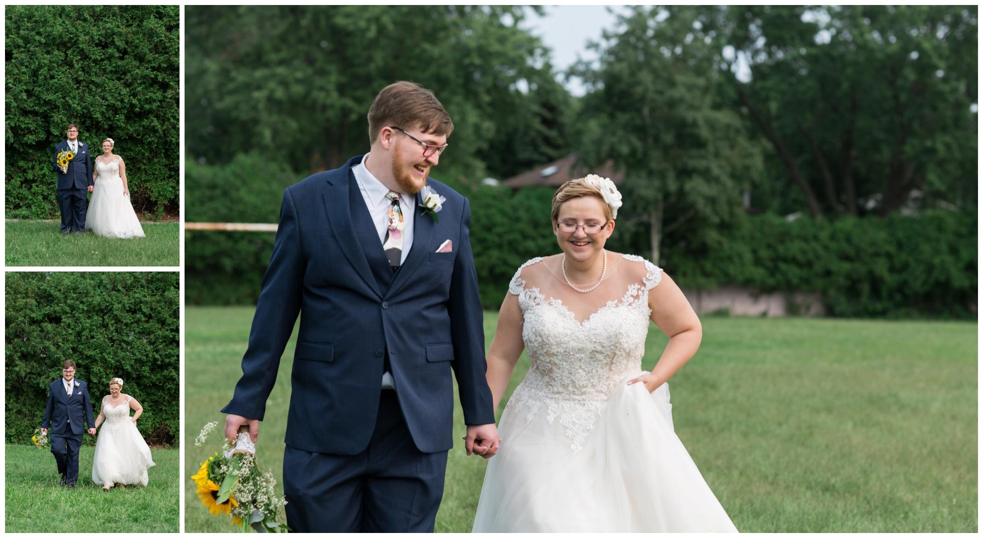 Toronto Wedding Chris Kate (Selena Phillips-Boyle)_0027.jpg
