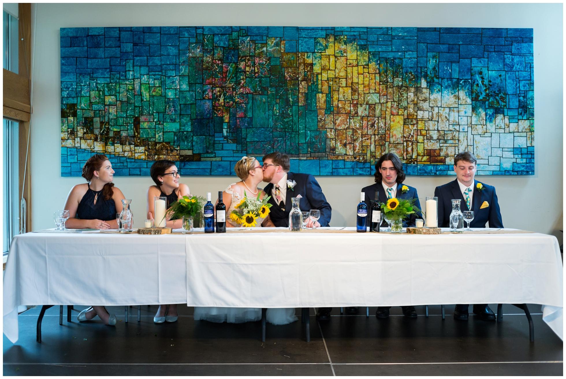 Toronto Wedding Chris Kate (Selena Phillips-Boyle)_0029.jpg